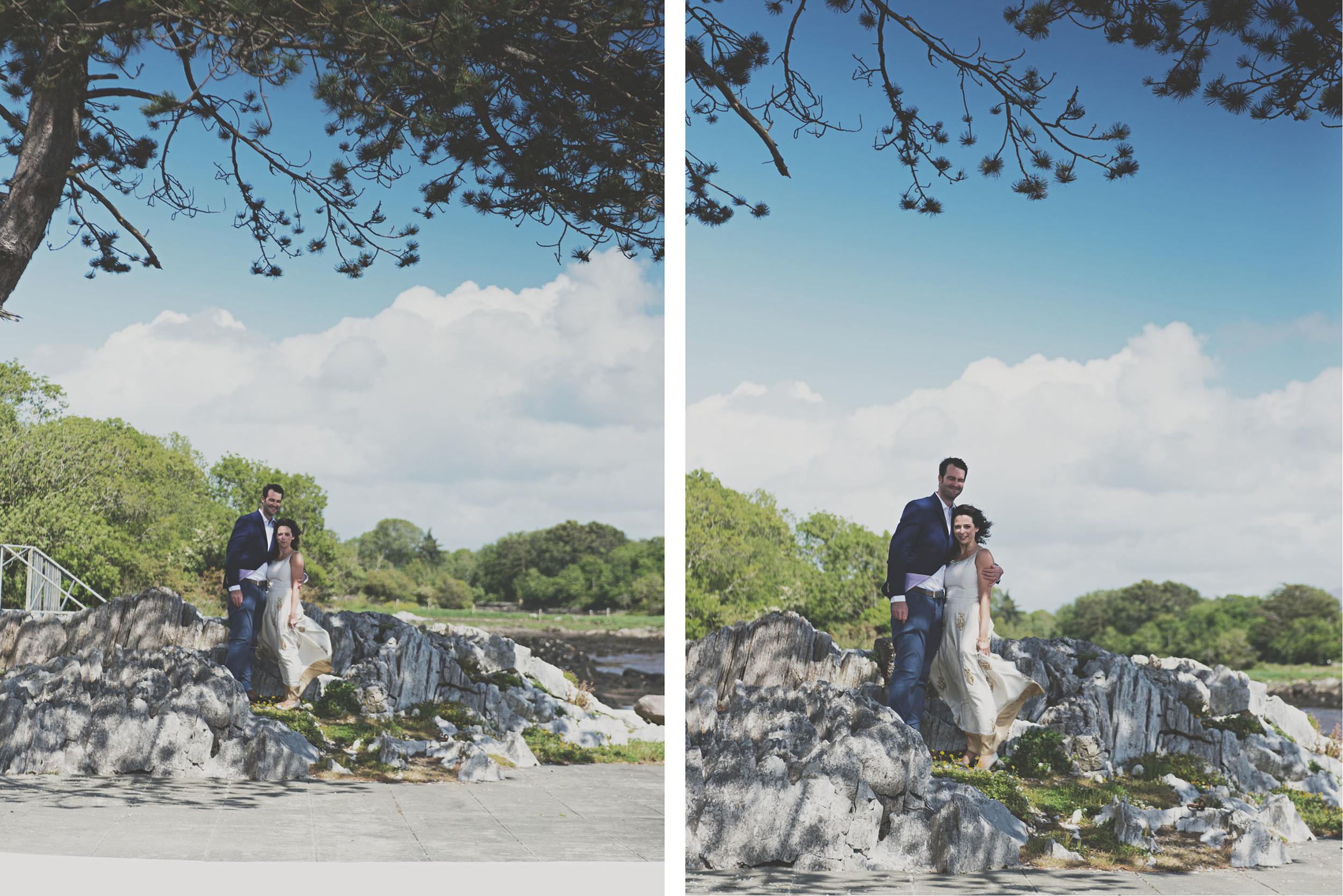 Catherine & David's Dromquinna wedding 023.jpg