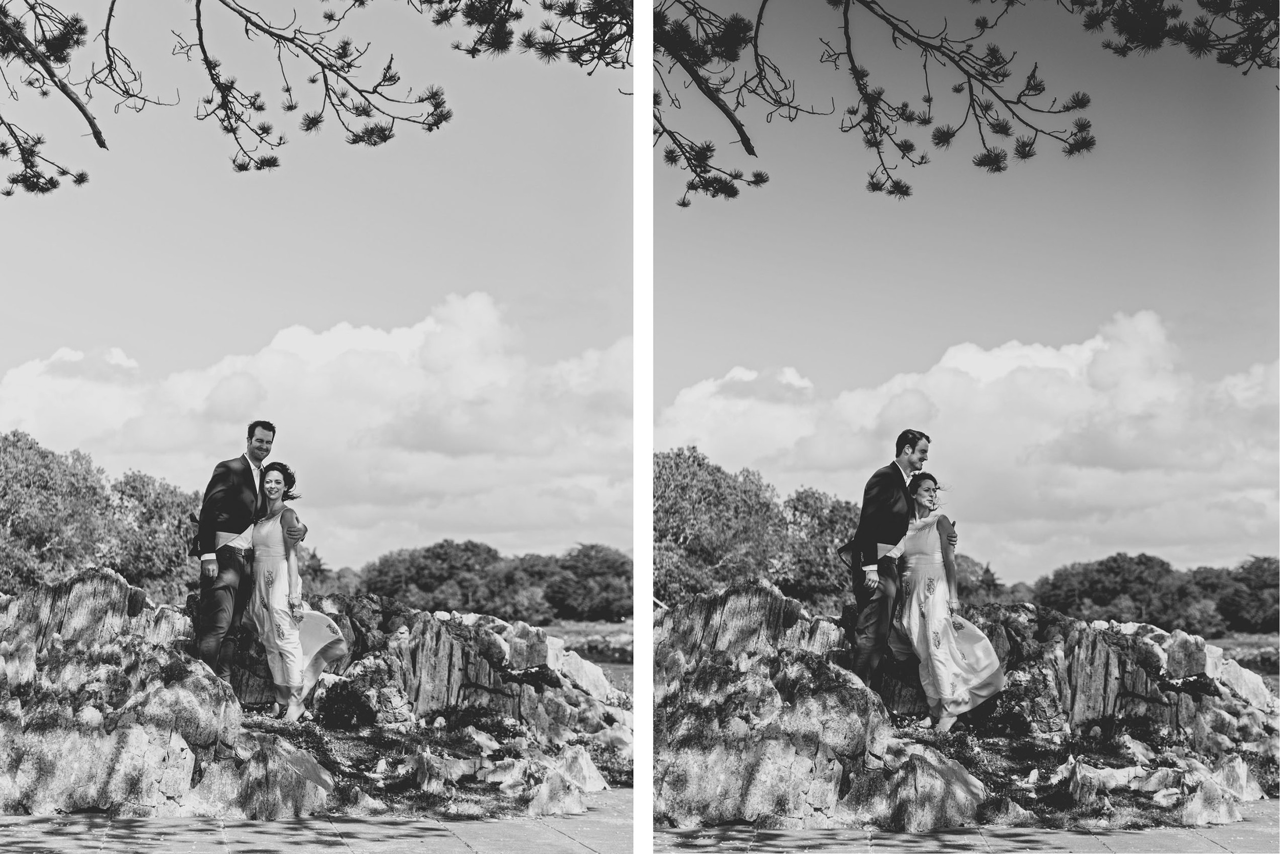 Catherine & David's Dromquinna wedding 024.jpg