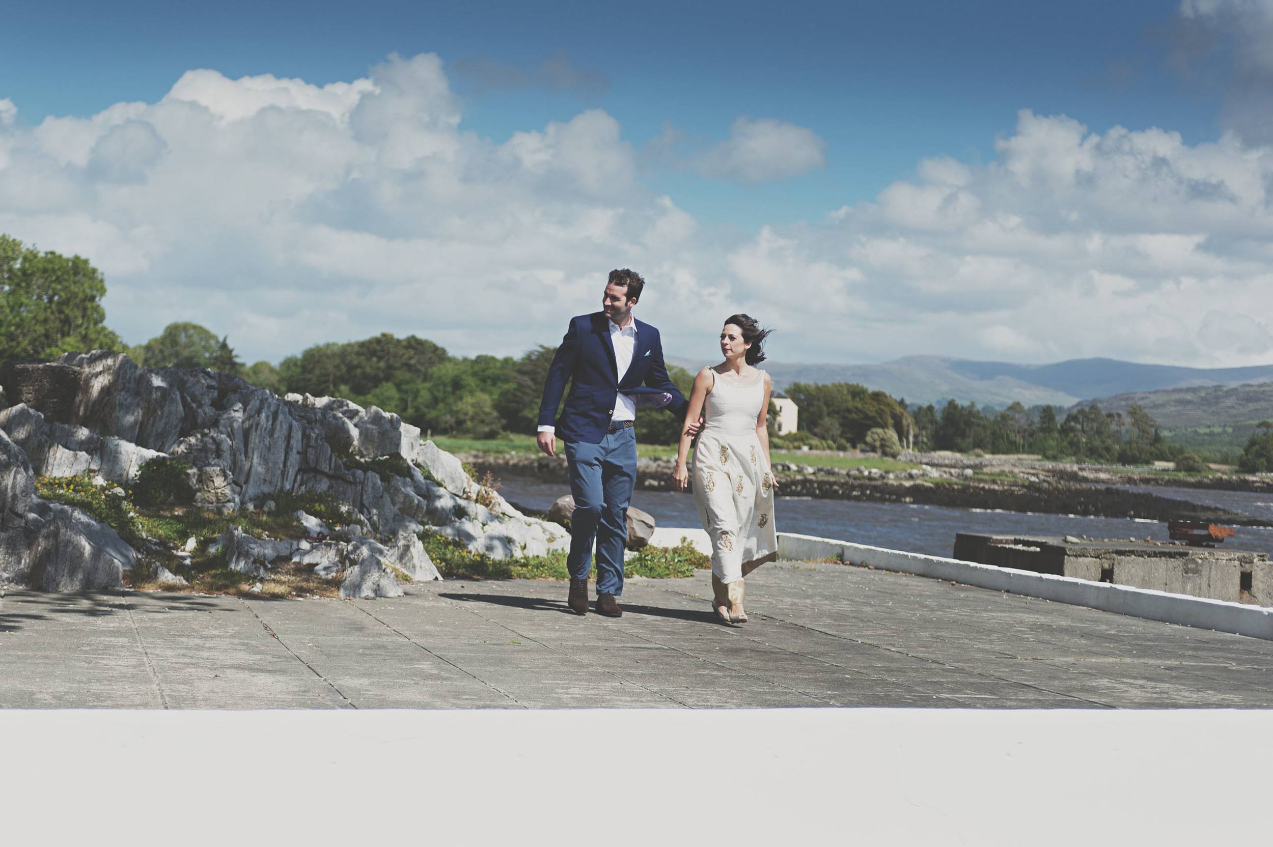 Catherine & David's Dromquinna wedding 025.jpg