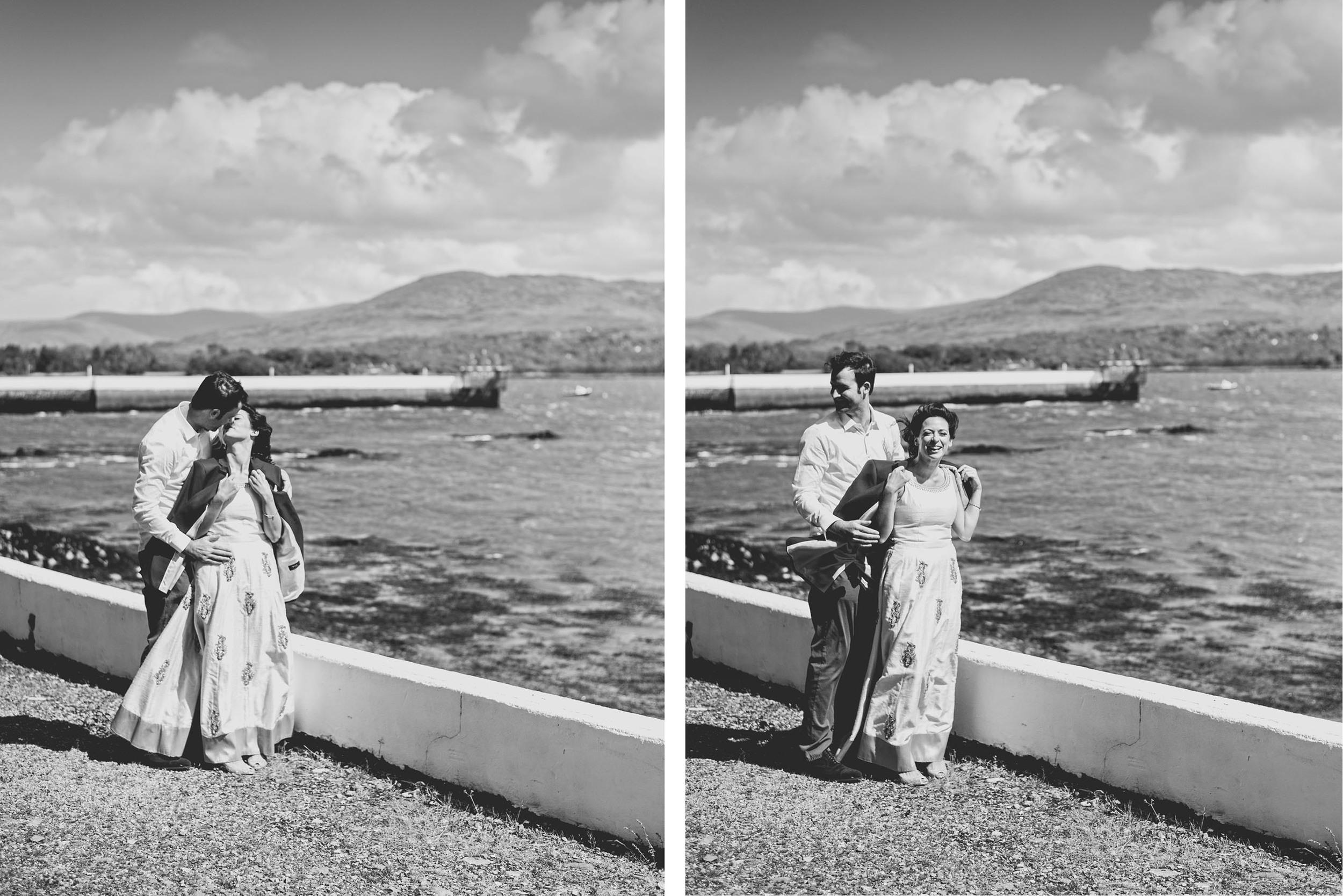 Catherine & David's Dromquinna wedding 028.jpg