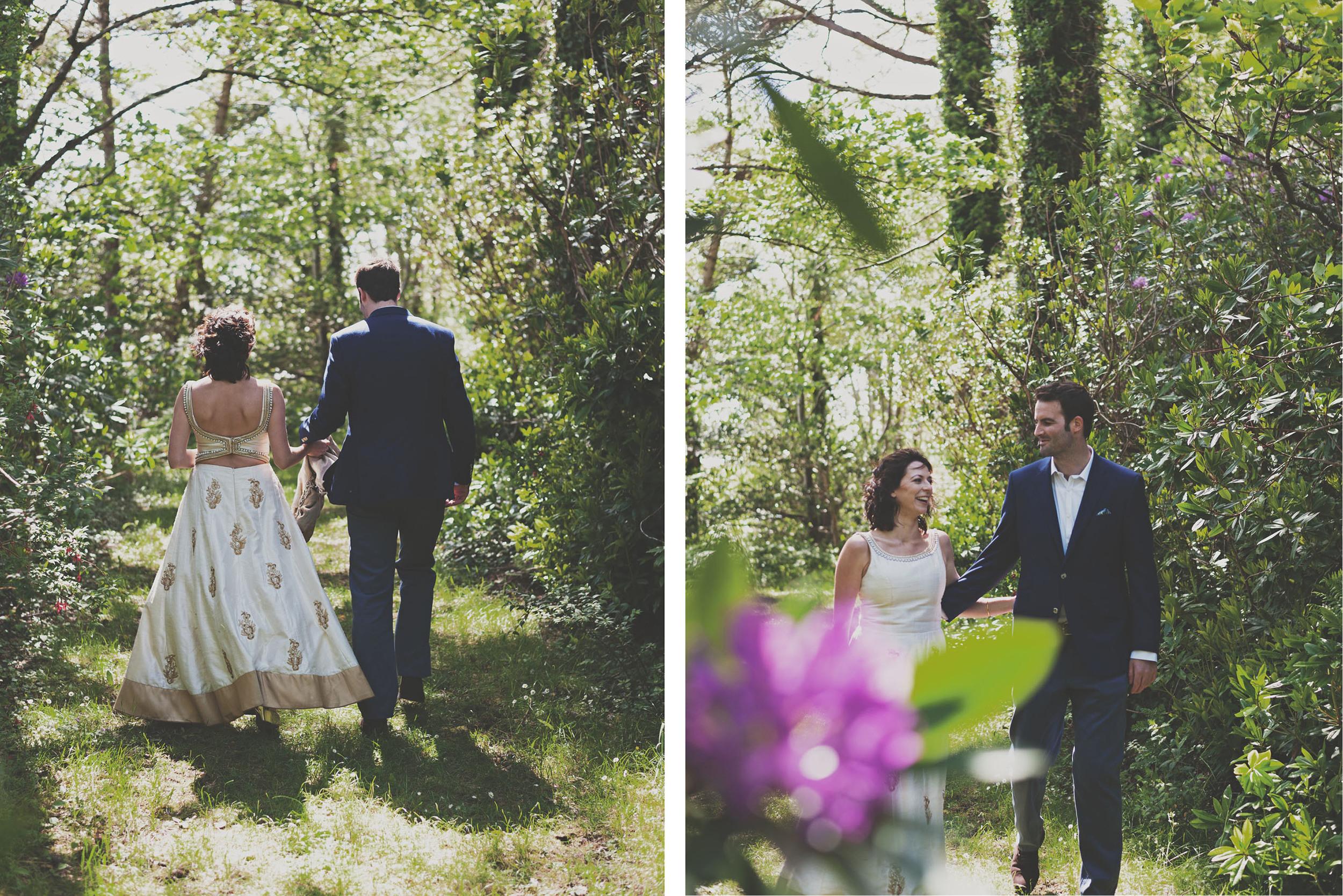 Catherine & David's Dromquinna wedding 029.jpg