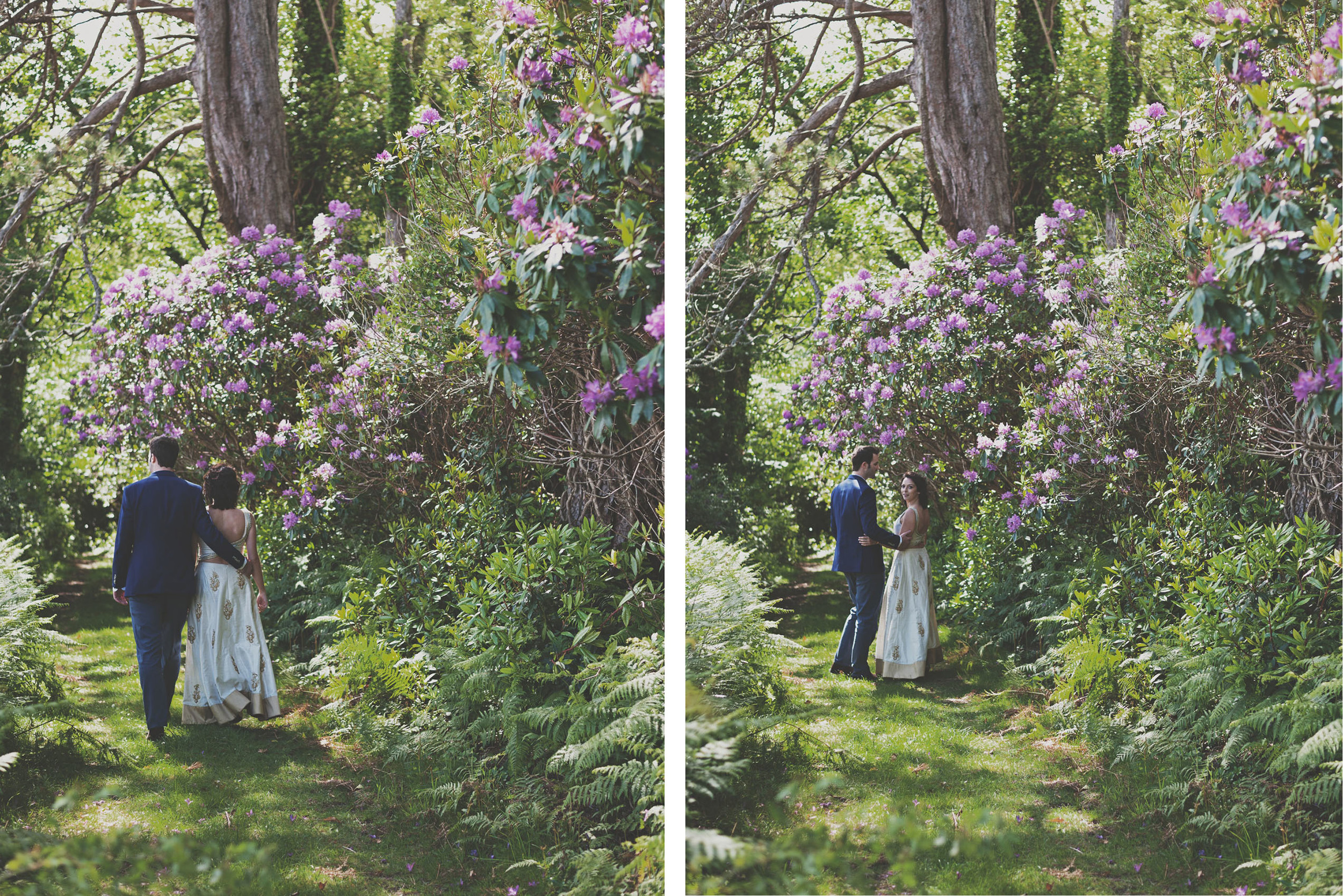 Catherine & David's Dromquinna wedding 034.jpg