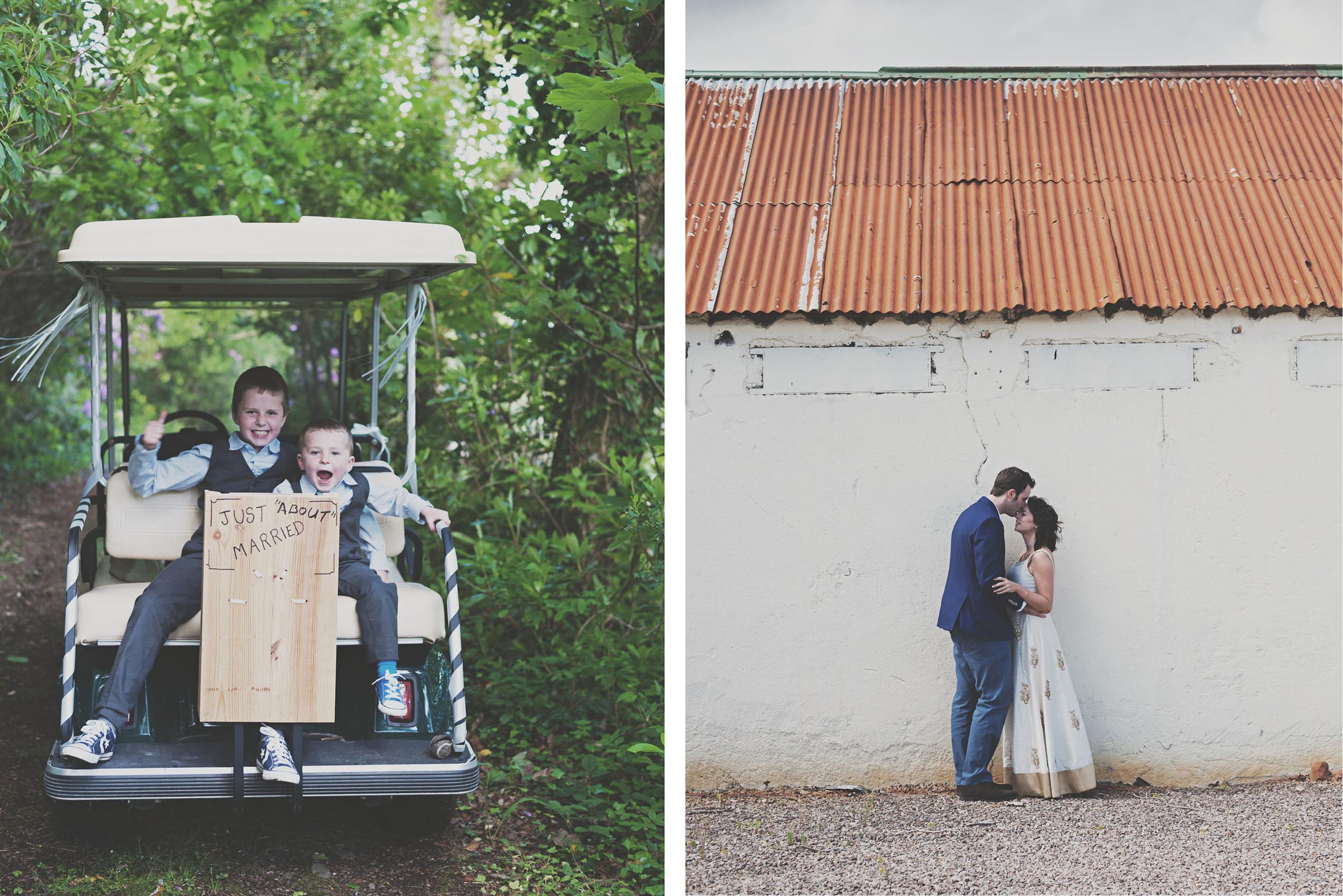 Catherine & David's Dromquinna wedding 036.jpg