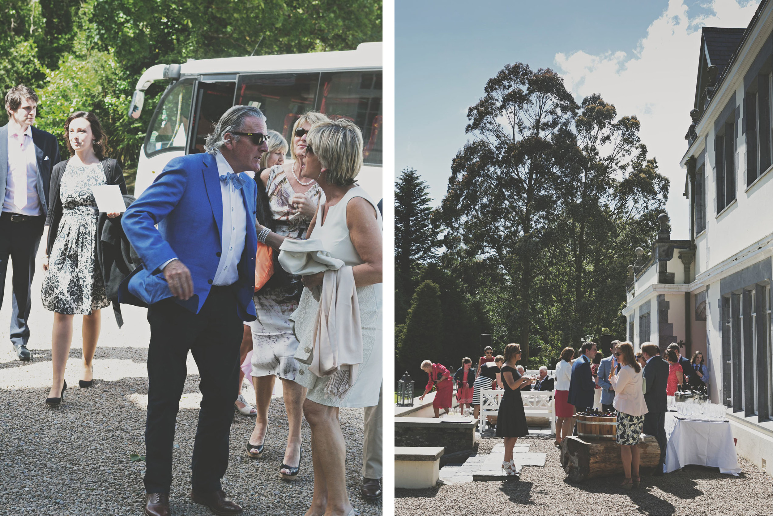 Catherine & David's Dromquinna wedding 039.jpg