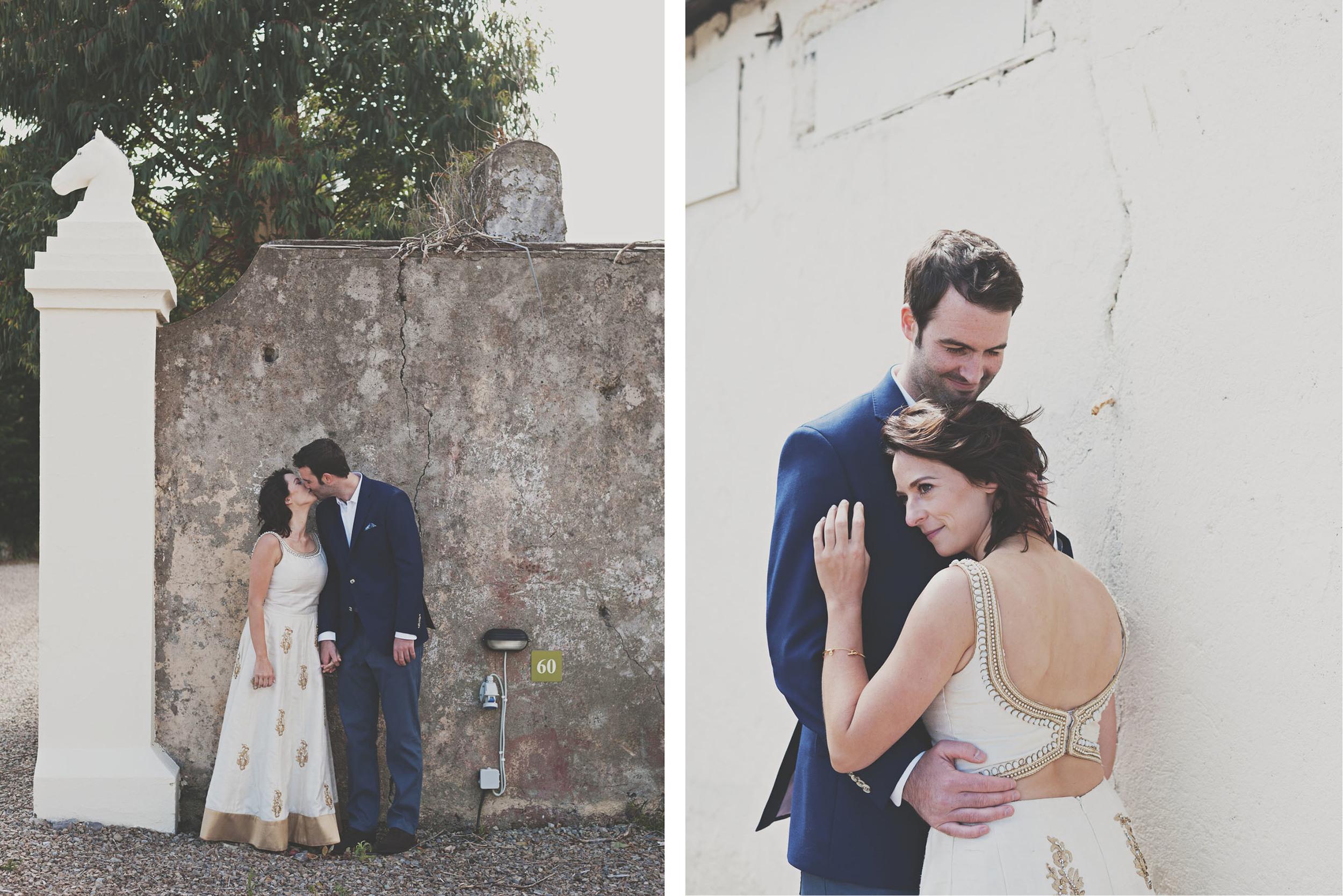 Catherine & David's Dromquinna wedding 037.jpg
