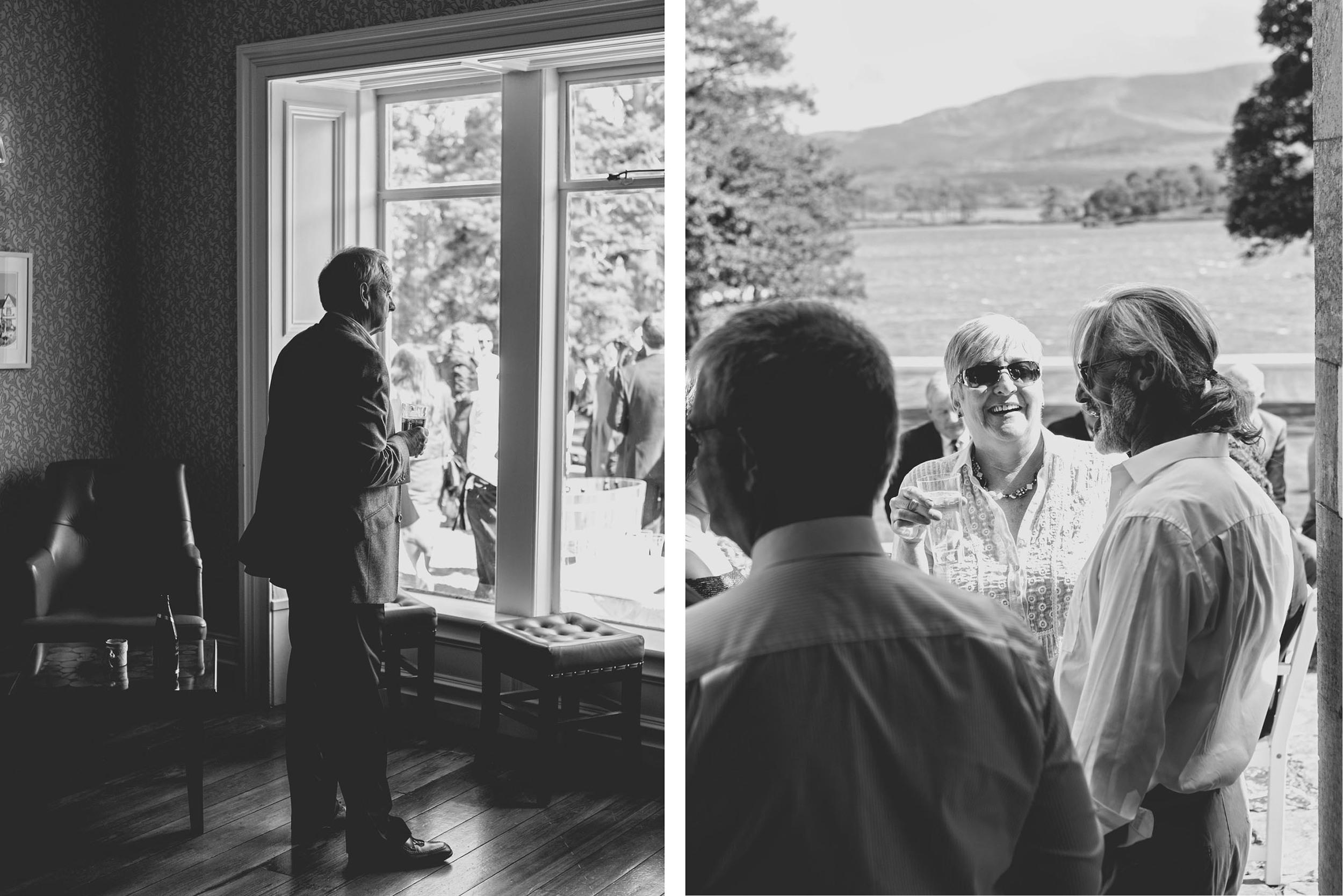 Catherine & David's Dromquinna wedding 044.jpg