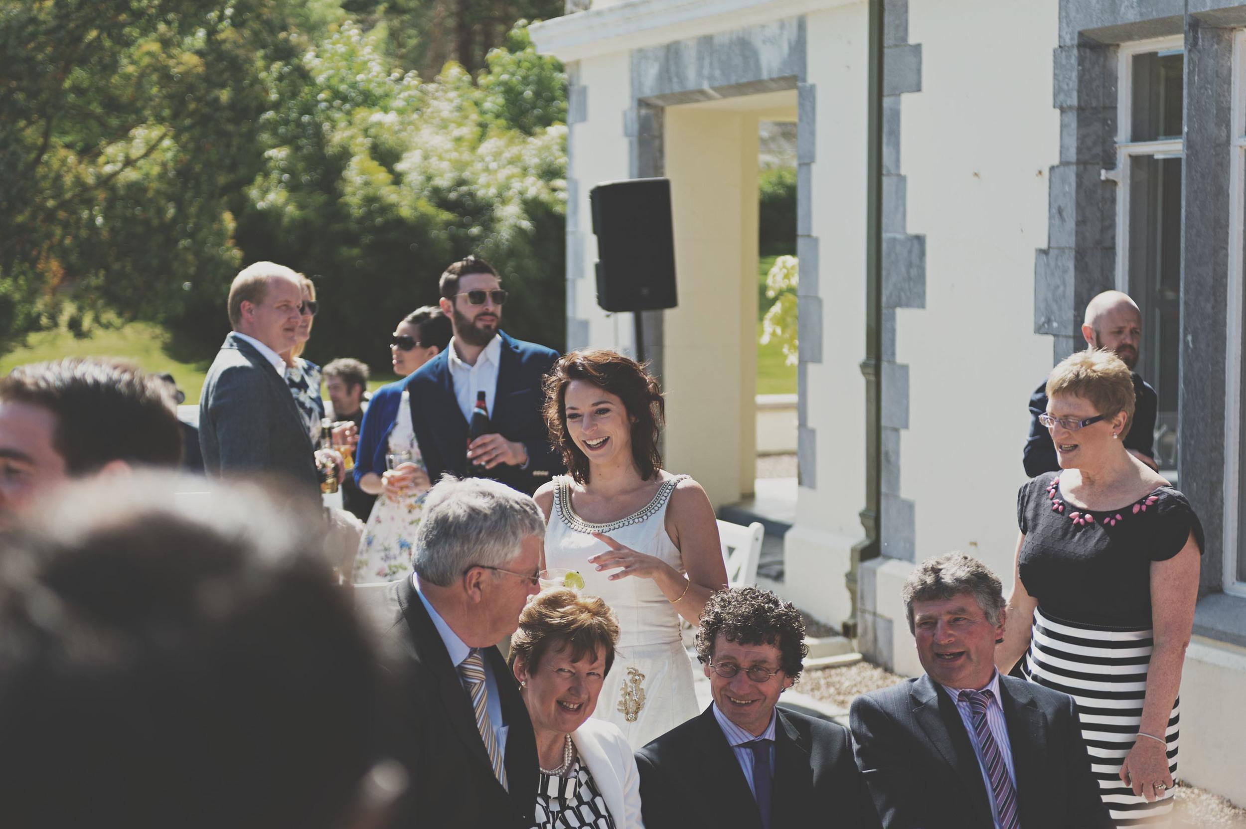 Catherine & David's Dromquinna wedding 046.jpg