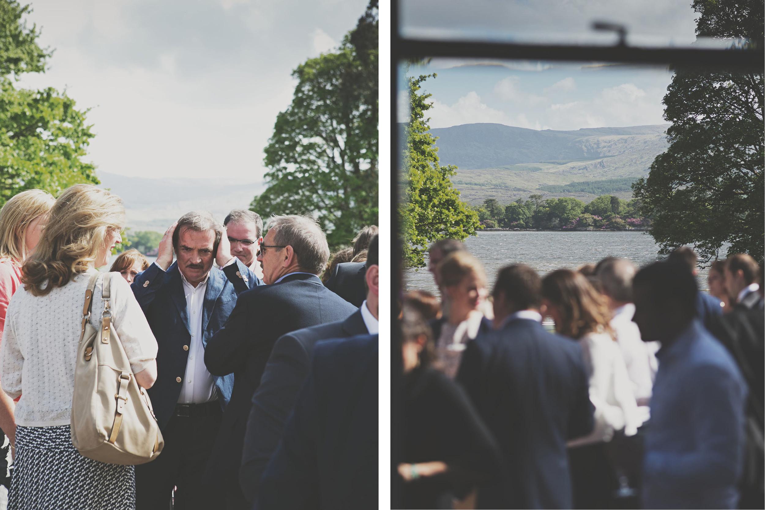 Catherine & David's Dromquinna wedding 047.jpg
