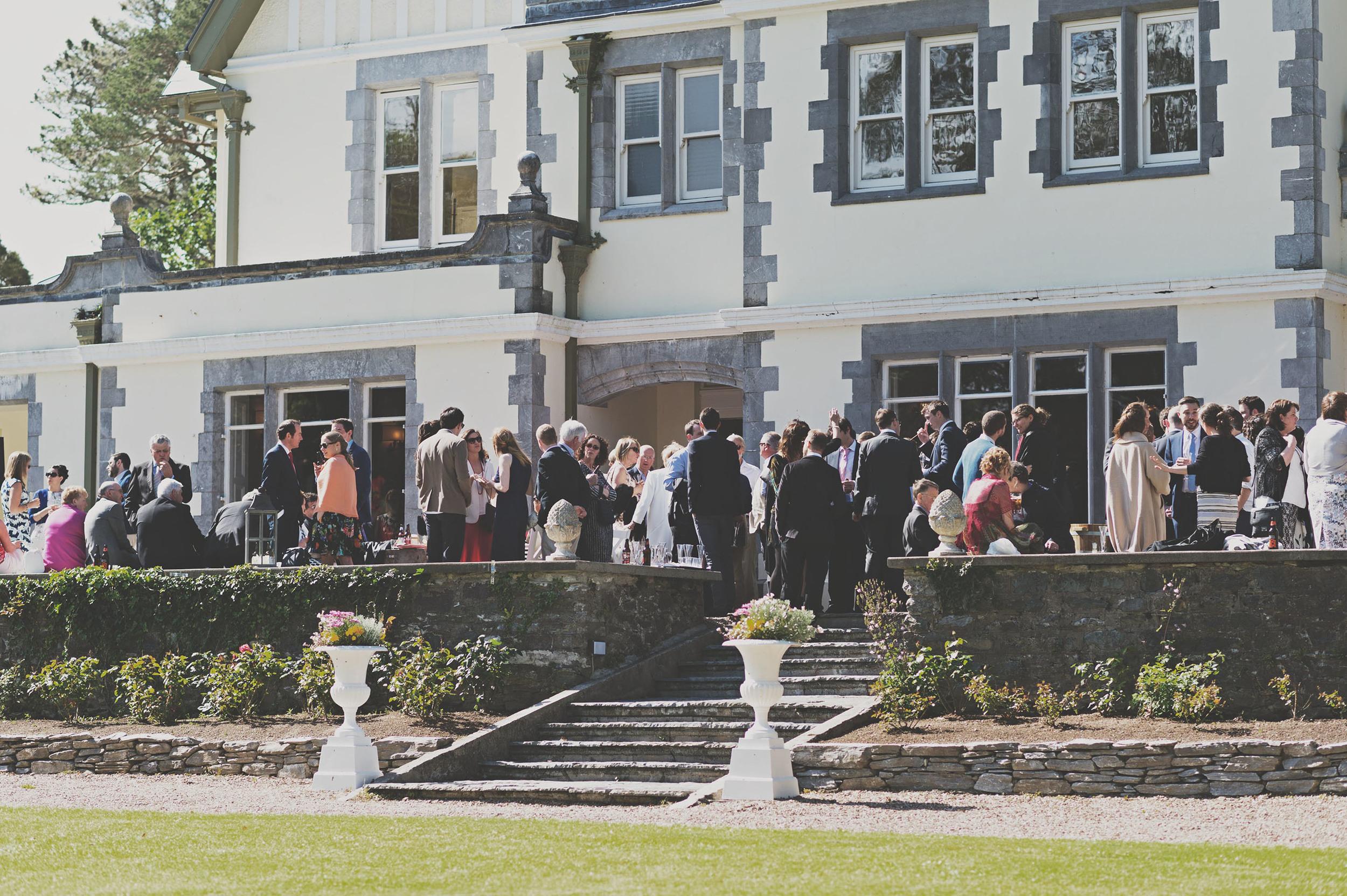 Catherine & David's Dromquinna wedding 048.jpg