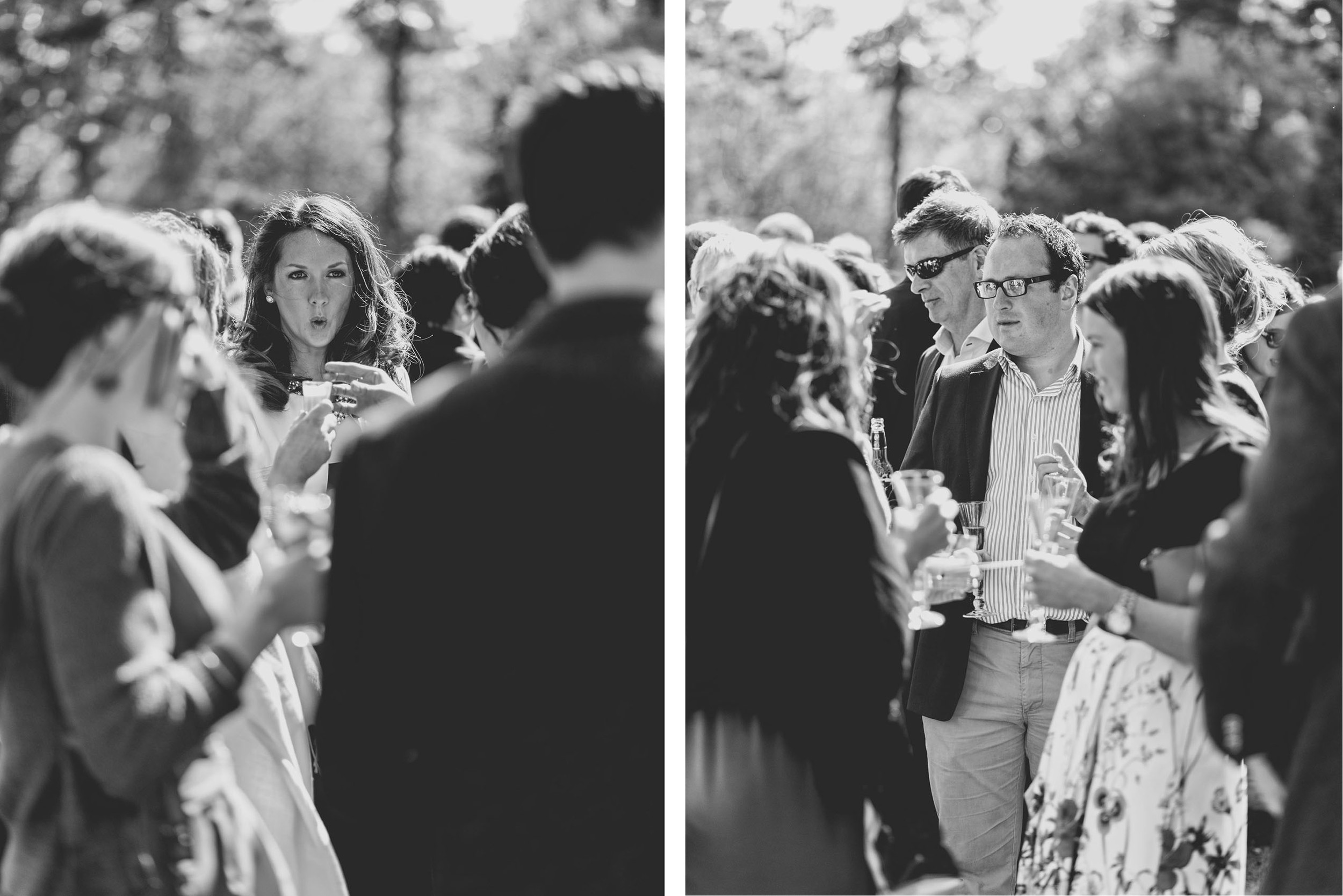 Catherine & David's Dromquinna wedding 050.jpg