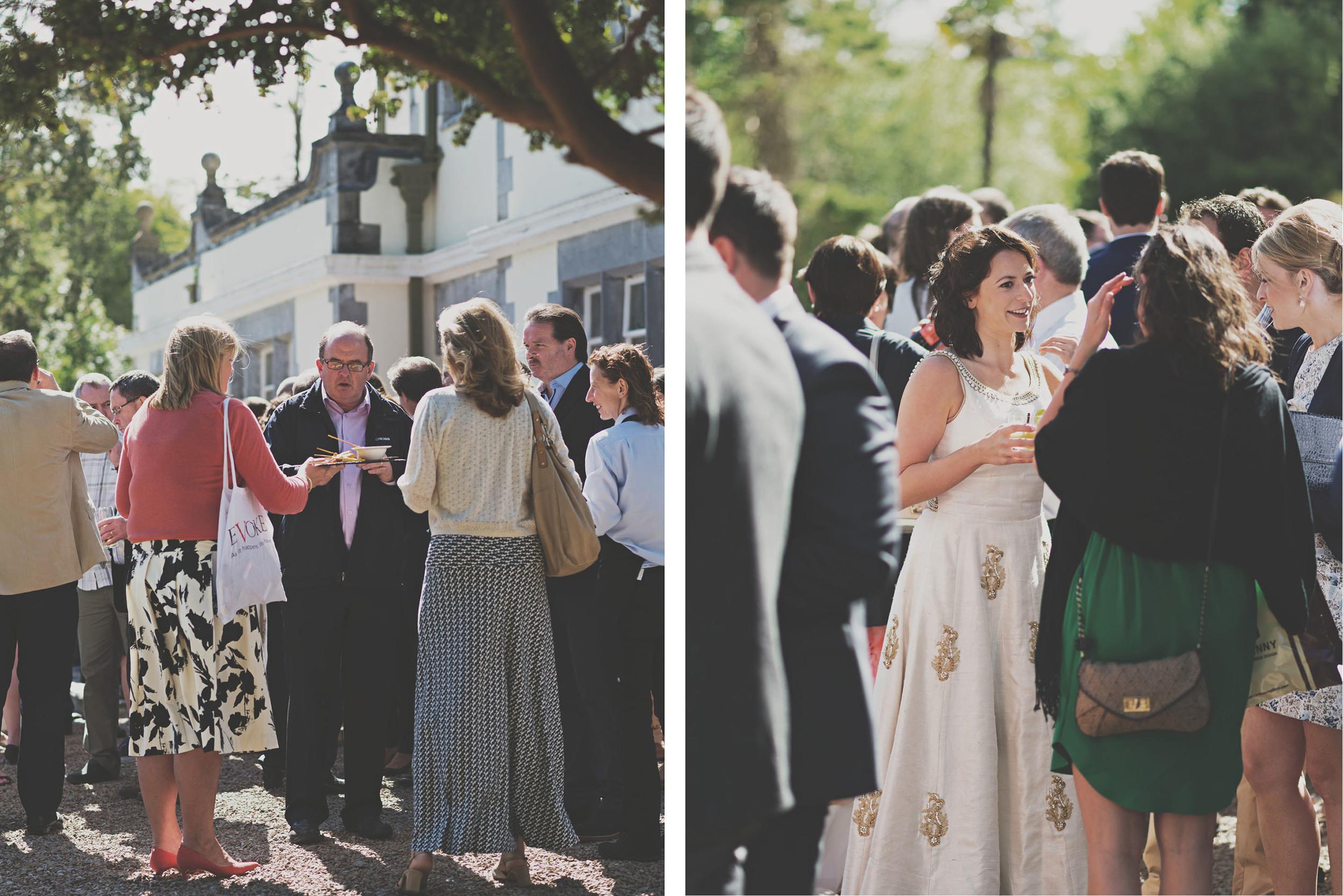 Catherine & David's Dromquinna wedding 049.jpg