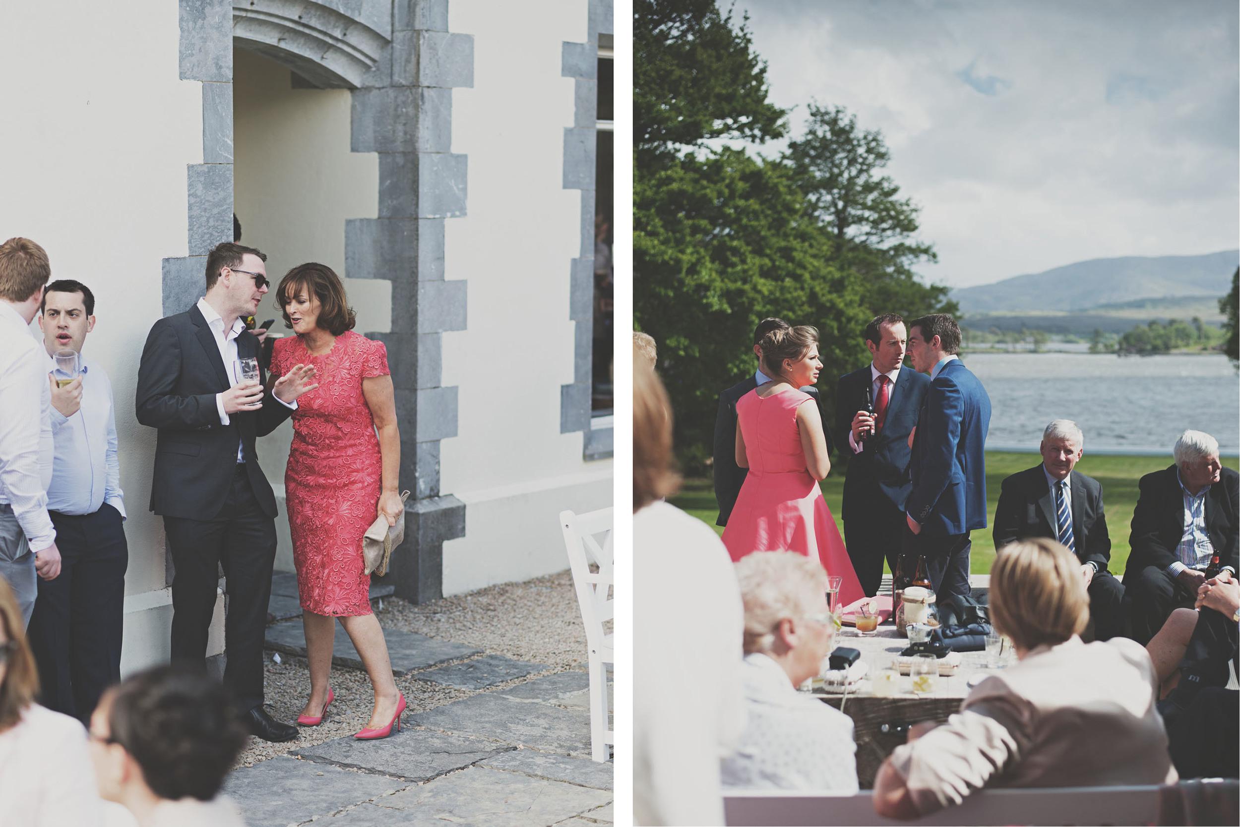 Catherine & David's Dromquinna wedding 055.jpg