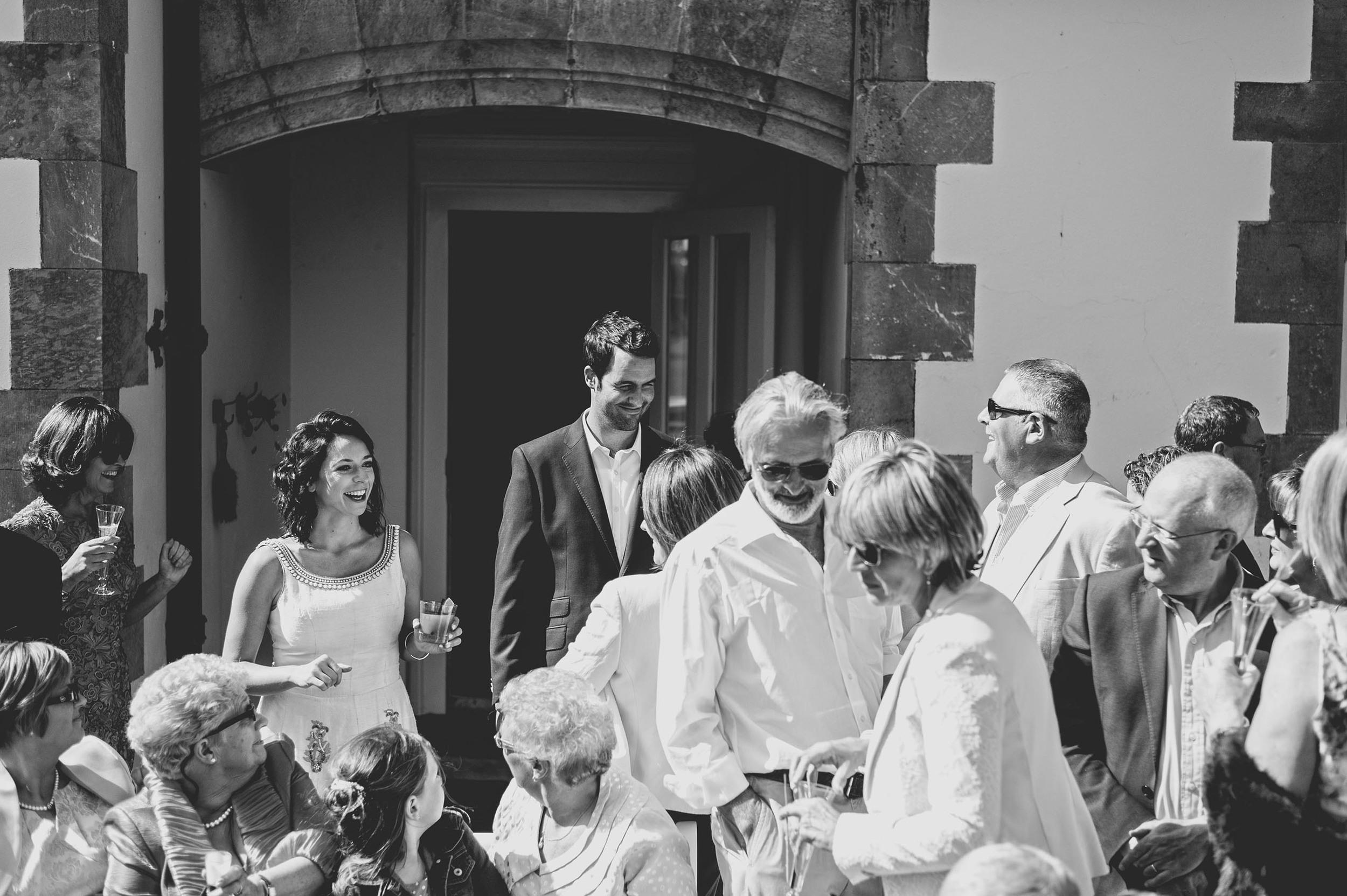 Catherine & David's Dromquinna wedding 058.jpg