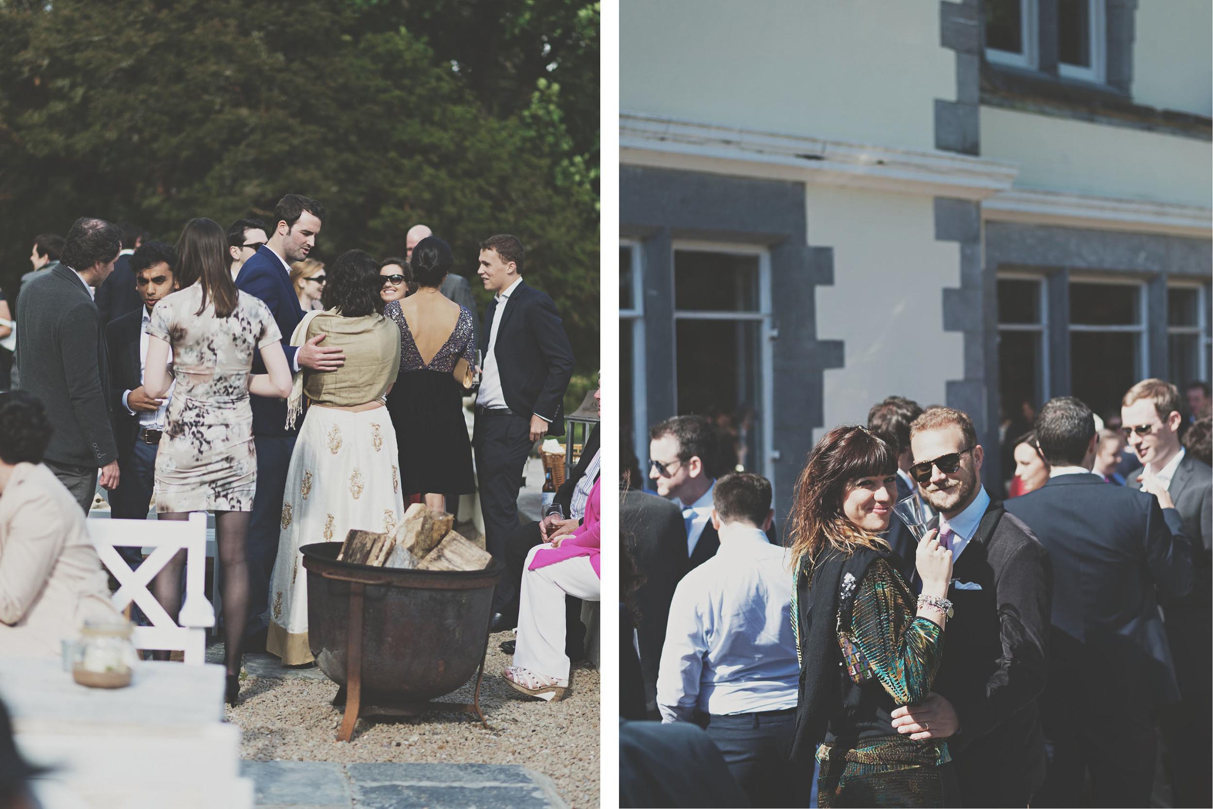 Catherine & David's Dromquinna wedding 057.jpg