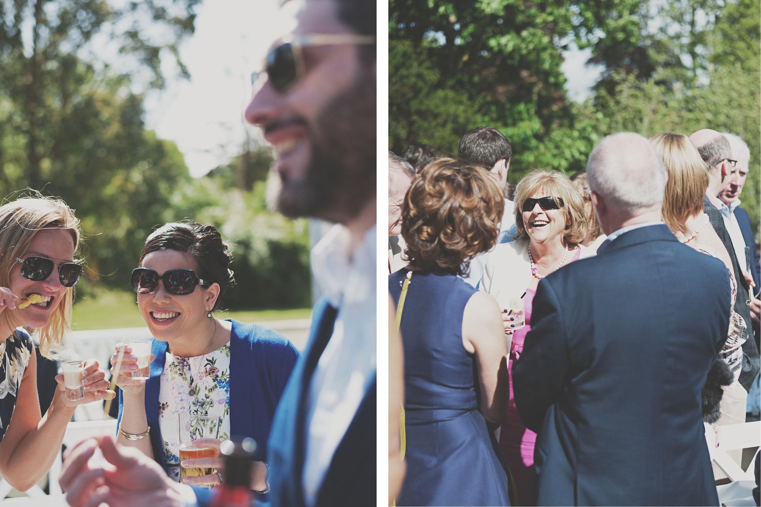 Catherine & David's Dromquinna wedding 059.jpg