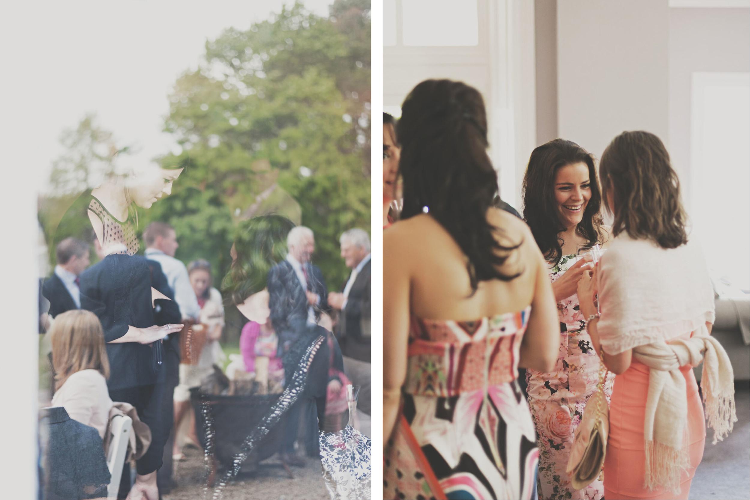 Catherine & David's Dromquinna wedding 065.jpg