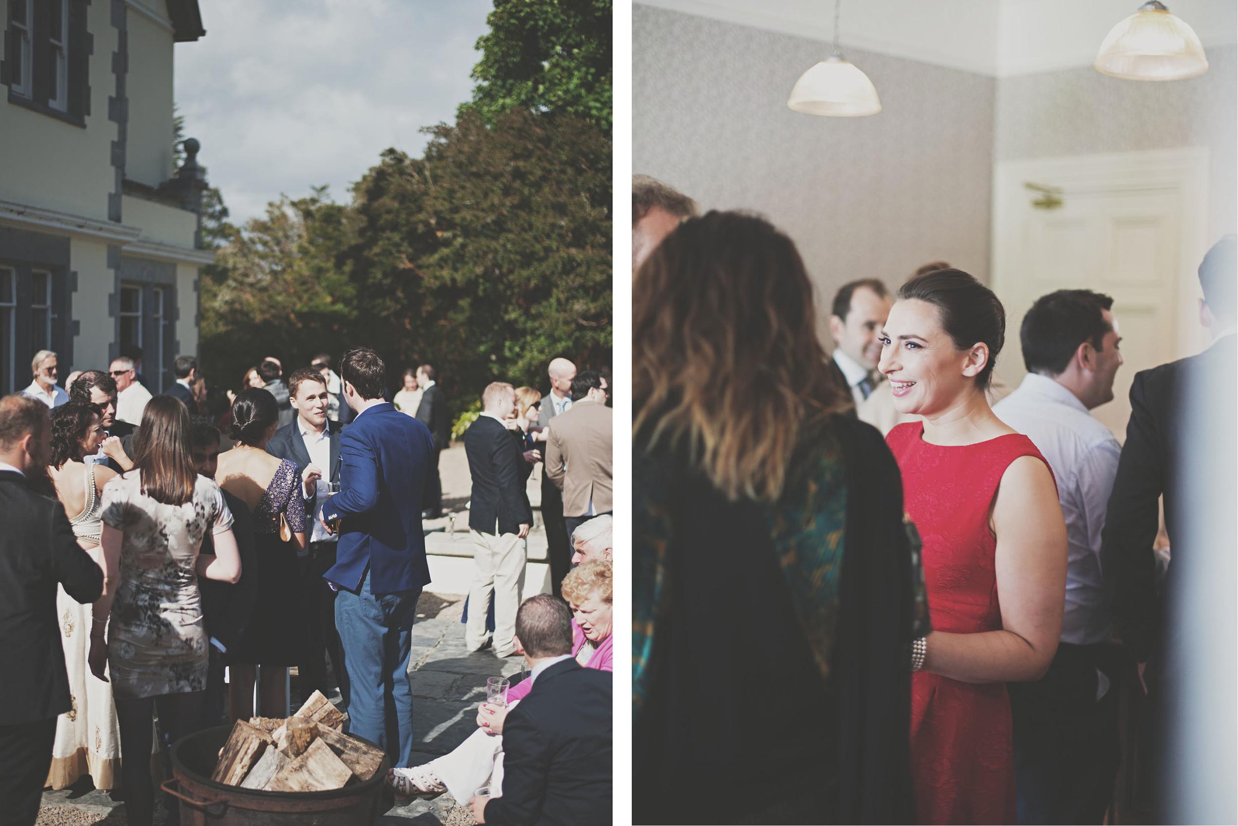 Catherine & David's Dromquinna wedding 069.jpg
