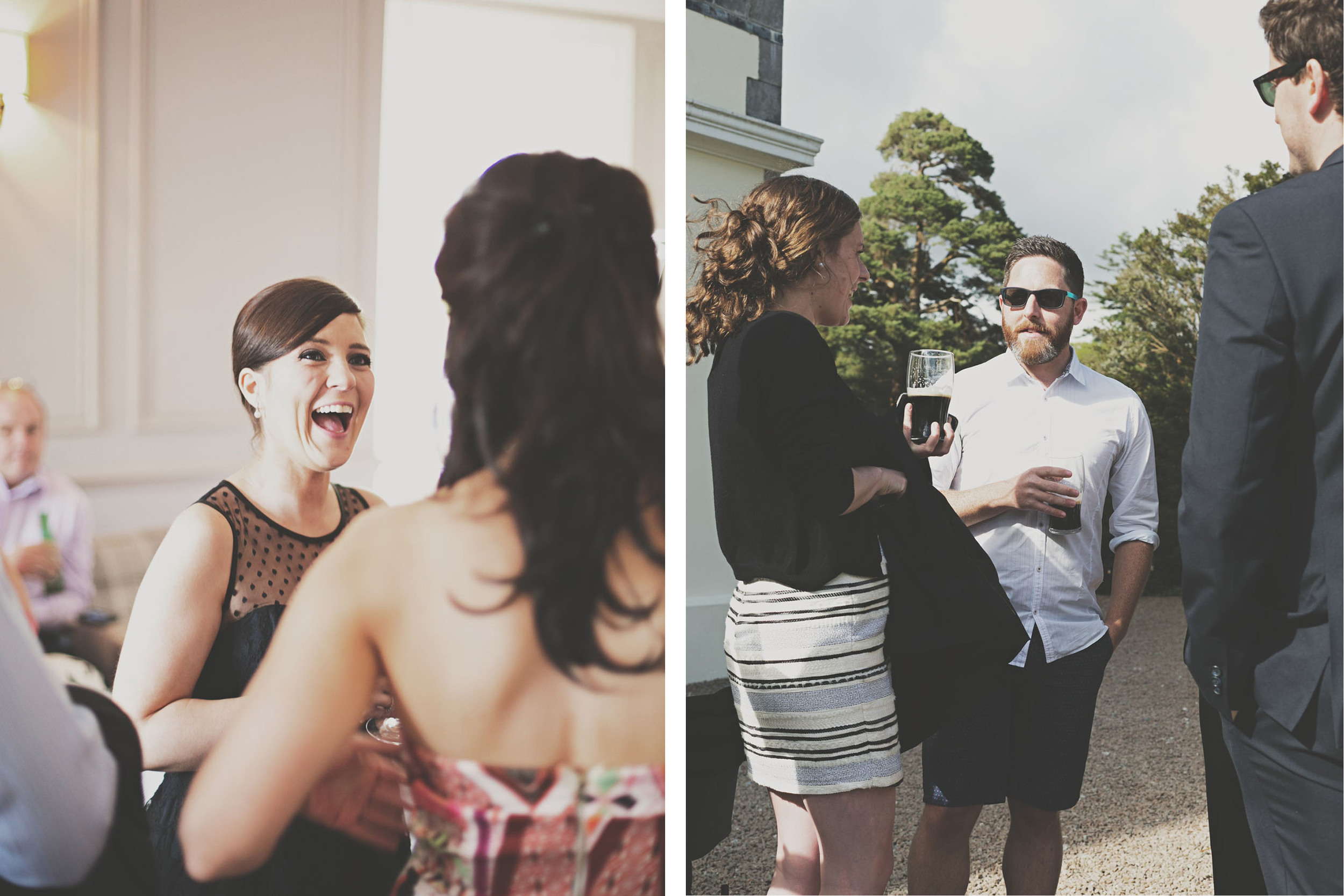 Catherine & David's Dromquinna wedding 070.jpg