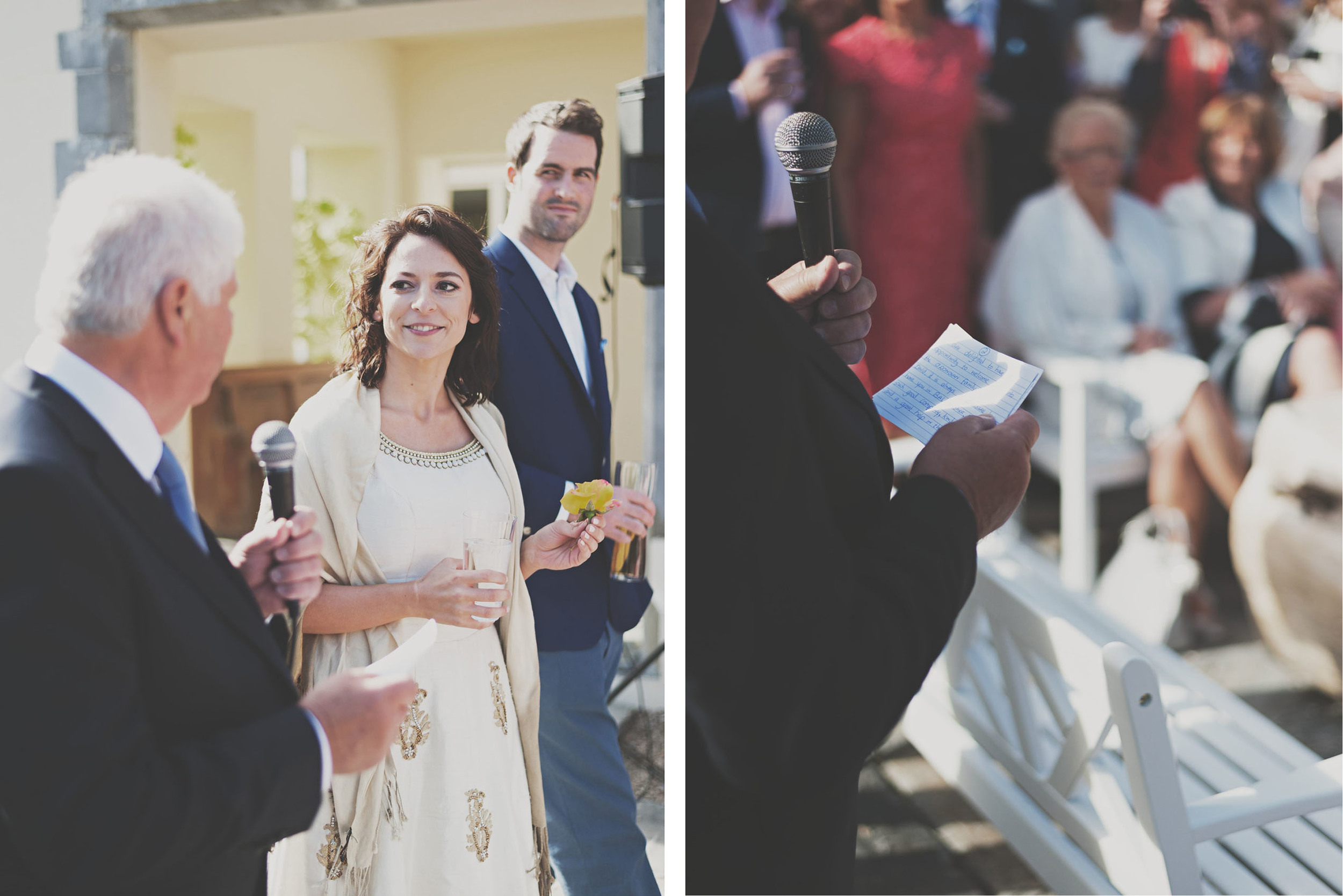 Catherine & David's Dromquinna wedding 074.jpg