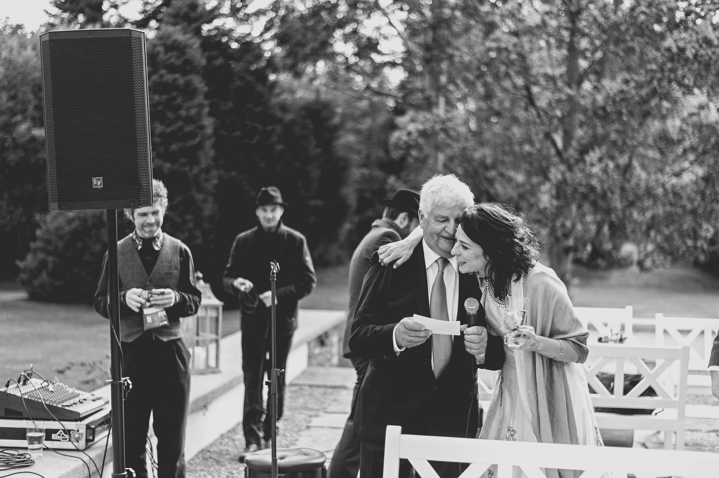 Catherine & David's Dromquinna wedding 077.jpg