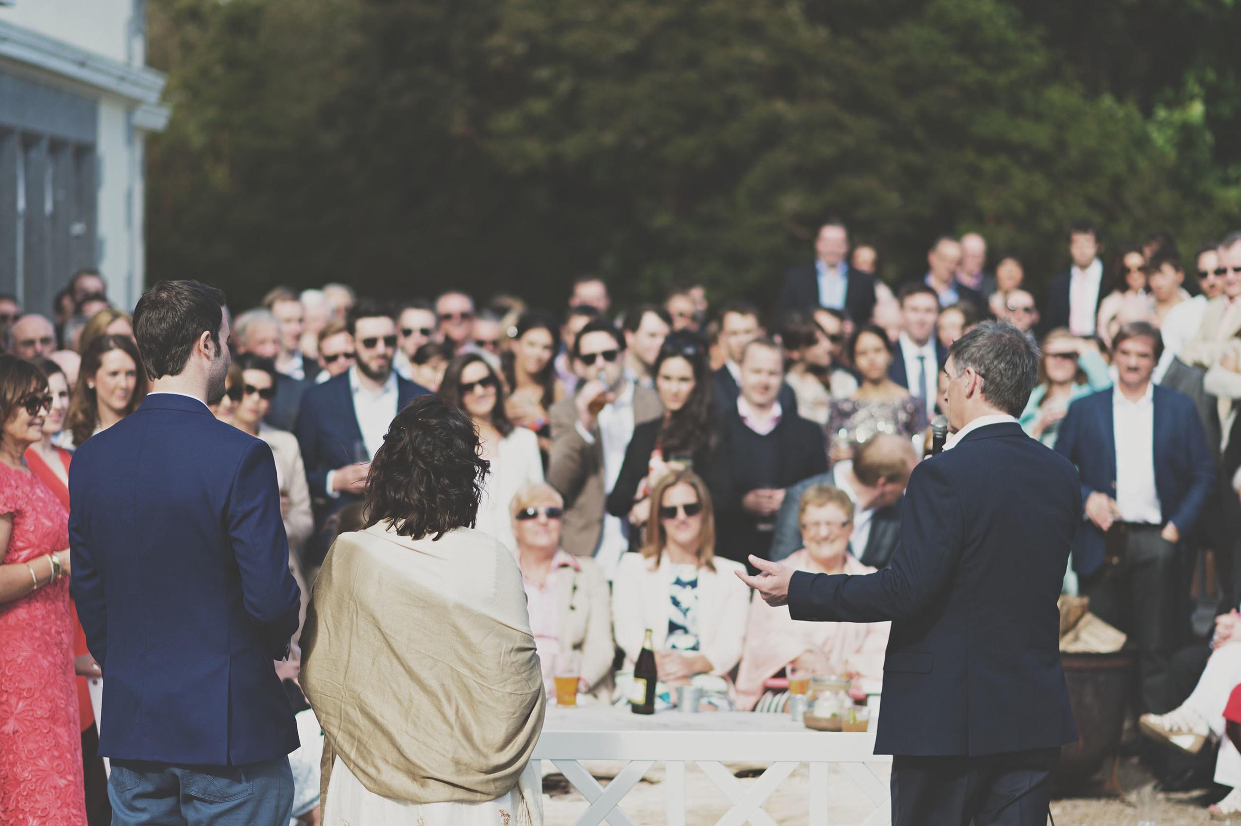 Catherine & David's Dromquinna wedding 079.jpg