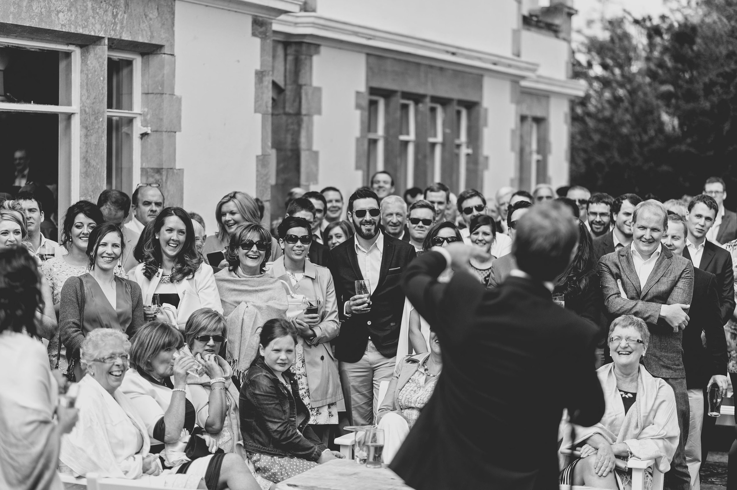 Catherine & David's Dromquinna wedding 080.jpg