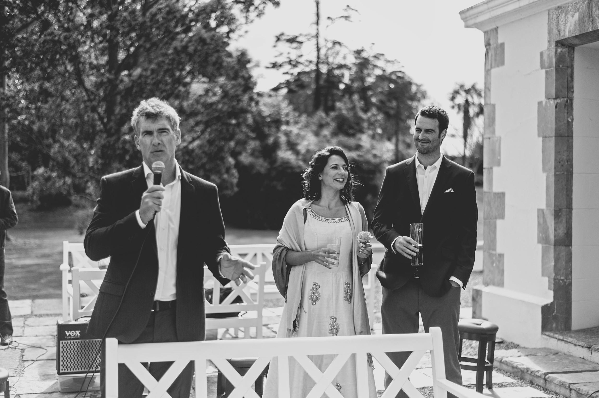Catherine & David's Dromquinna wedding 081.jpg