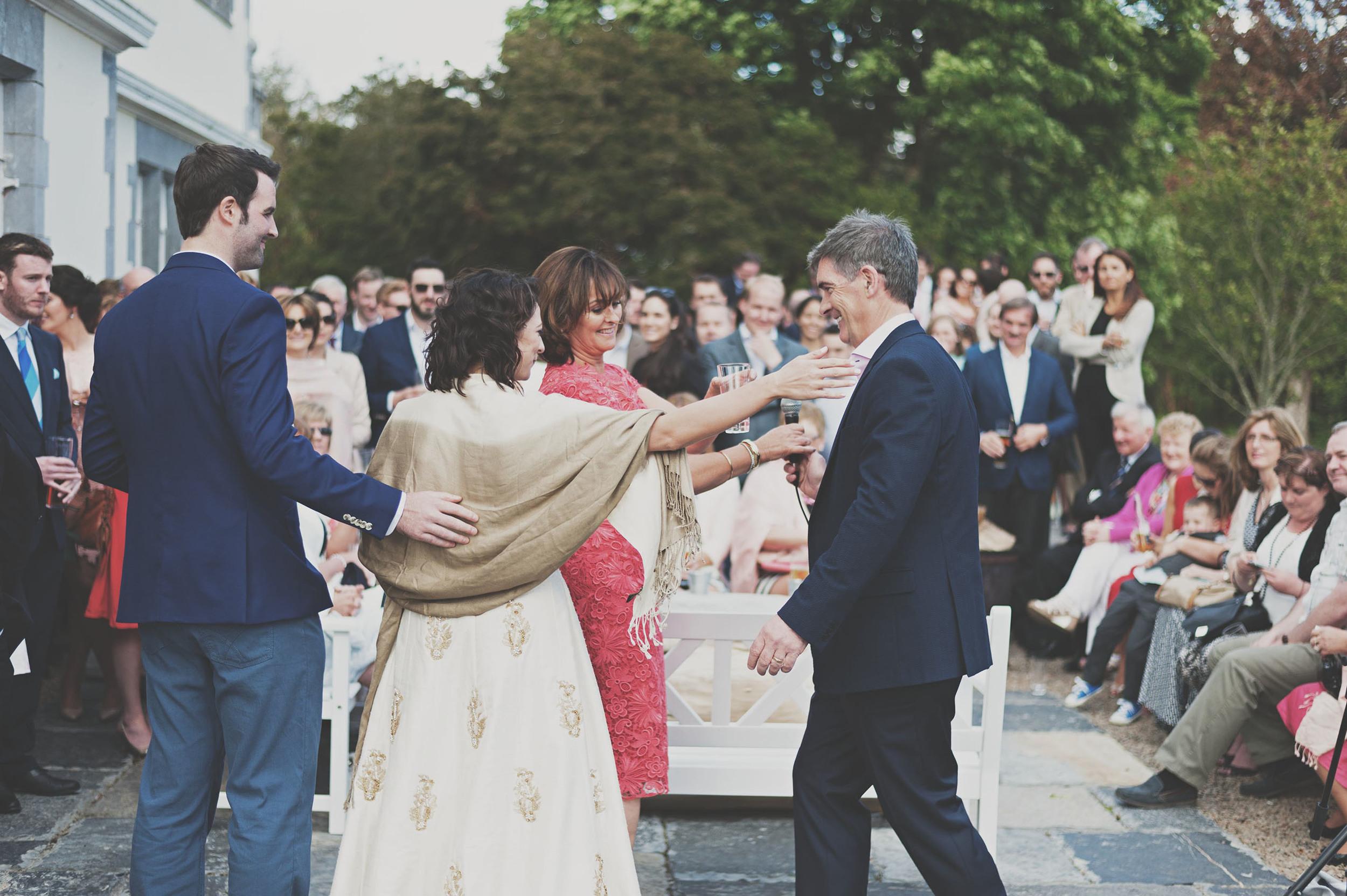 Catherine & David's Dromquinna wedding 083.jpg