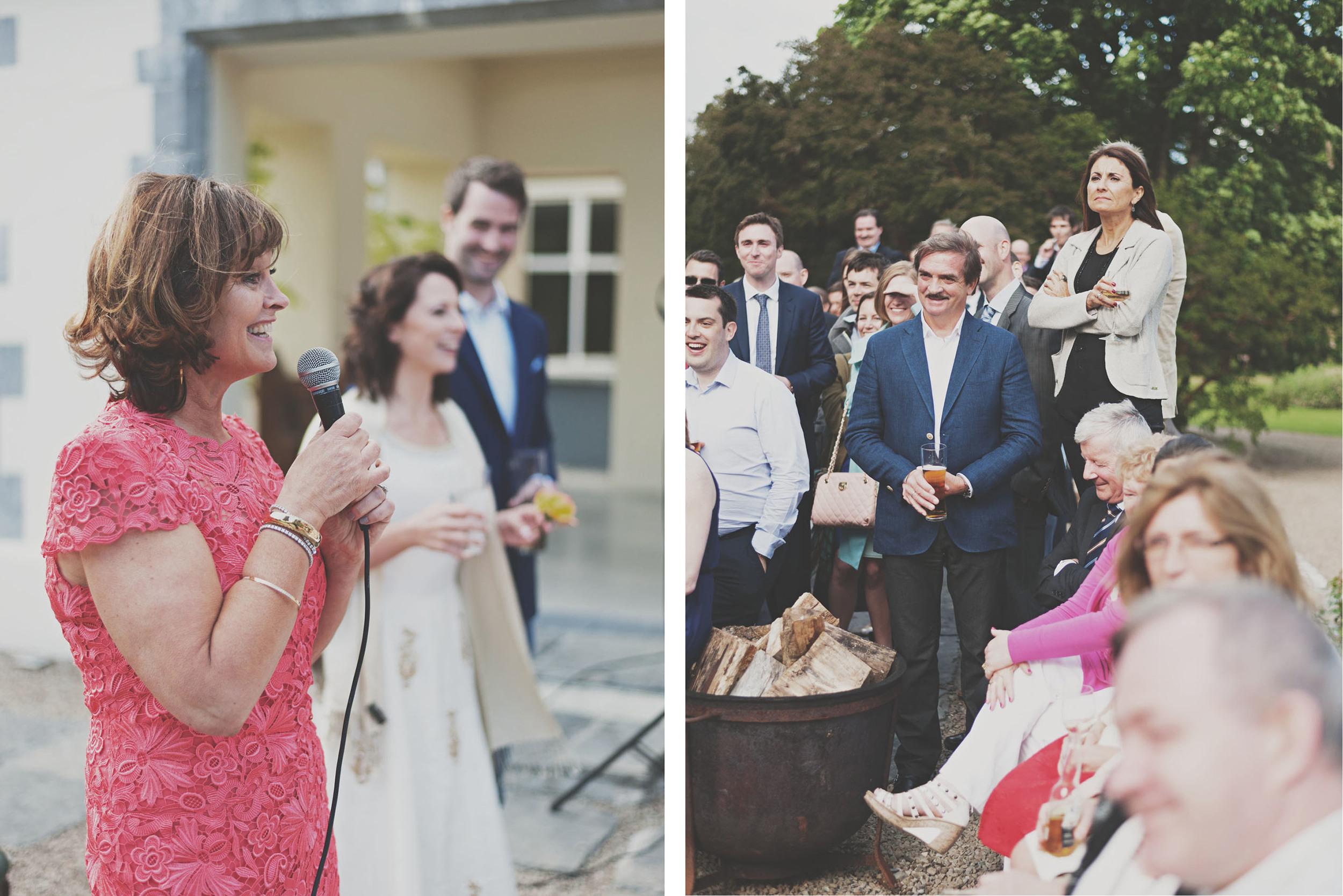 Catherine & David's Dromquinna wedding 085.jpg