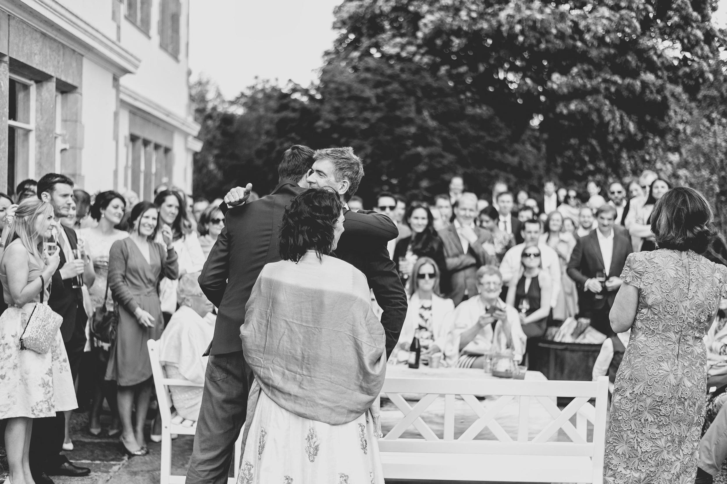 Catherine & David's Dromquinna wedding 084.jpg