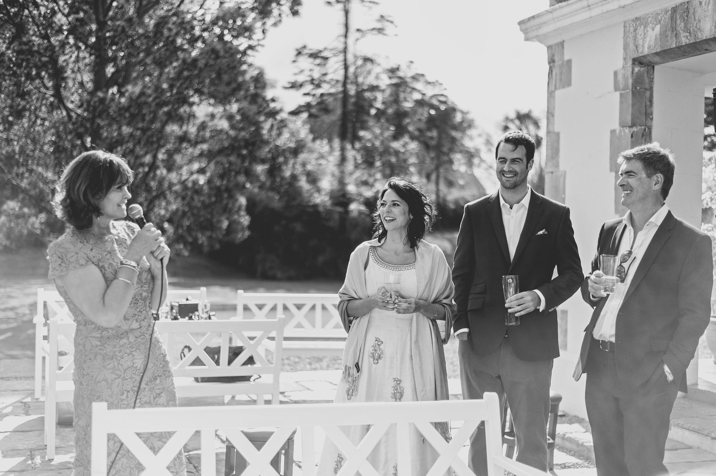 Catherine & David's Dromquinna wedding 086.jpg