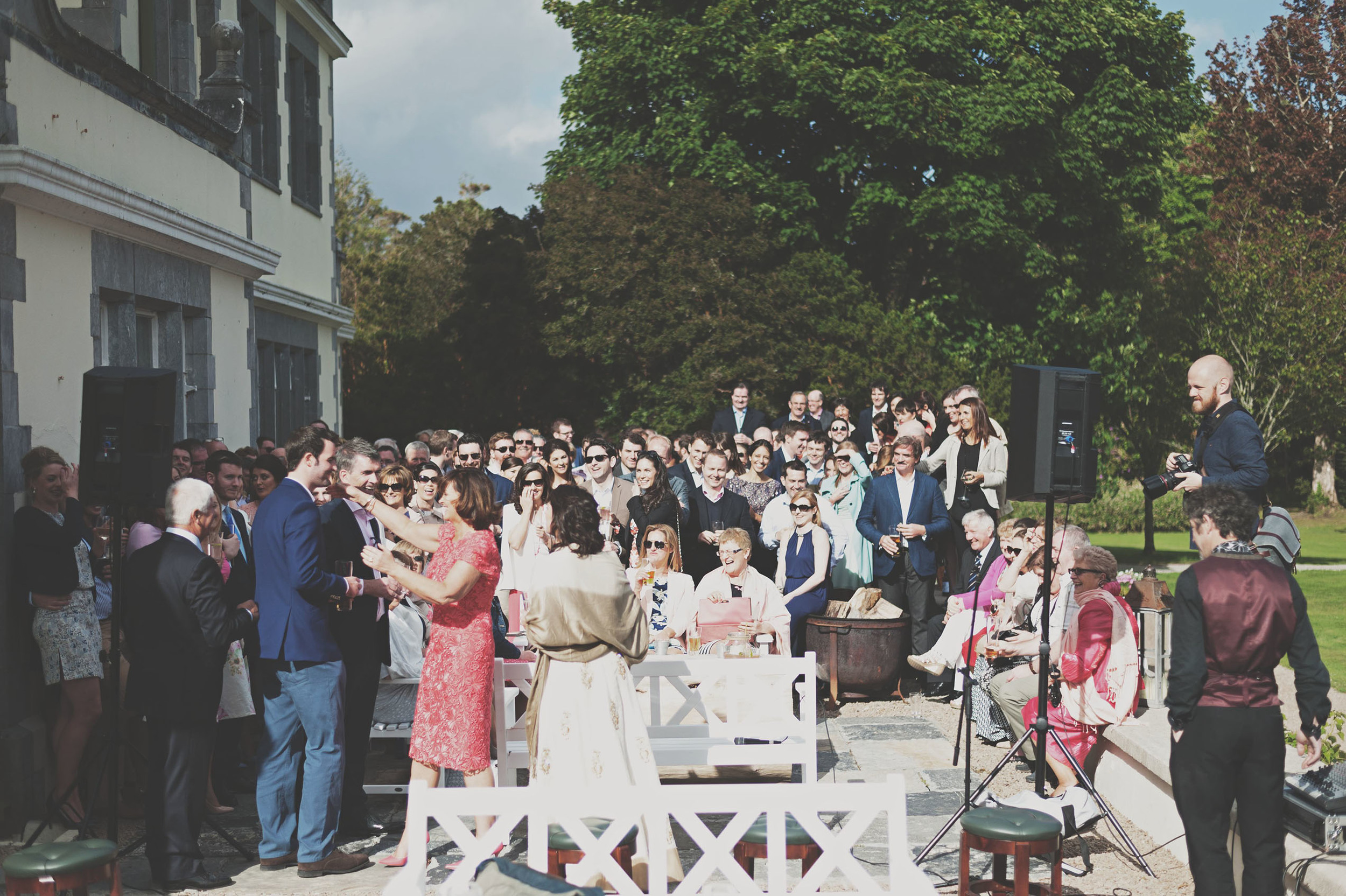Catherine & David's Dromquinna wedding 088.jpg