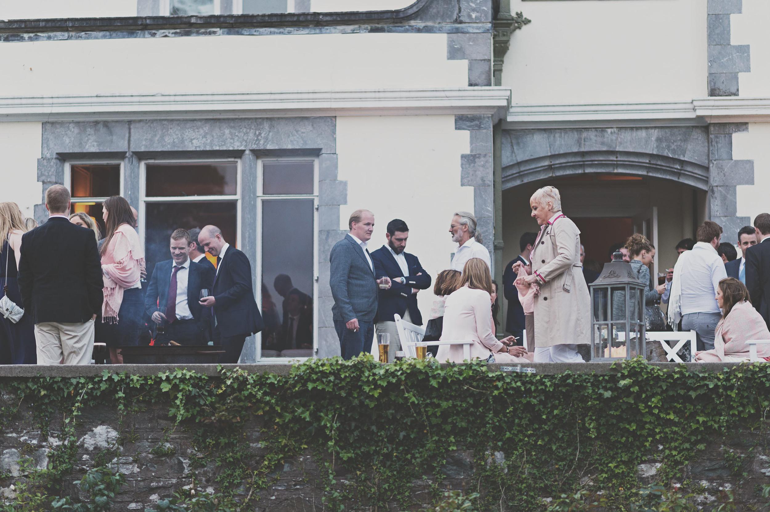 Catherine & David's Dromquinna wedding 092.jpg