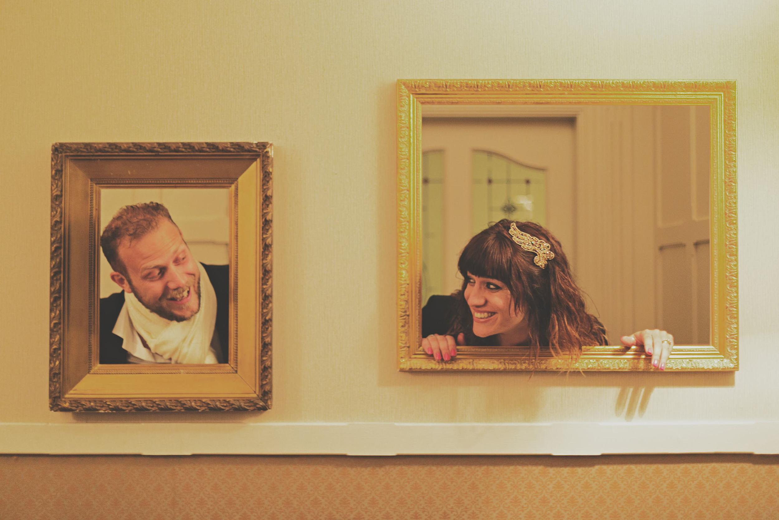 Catherine & David's Dromquinna wedding 105.jpg