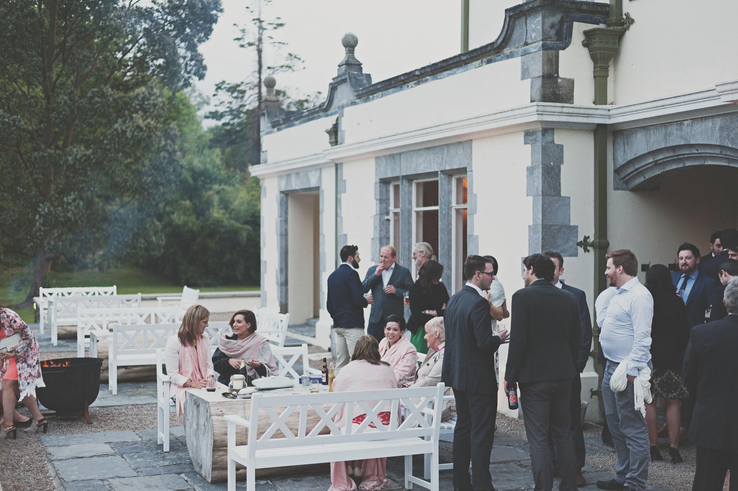 Catherine & David's Dromquinna wedding 106.jpg