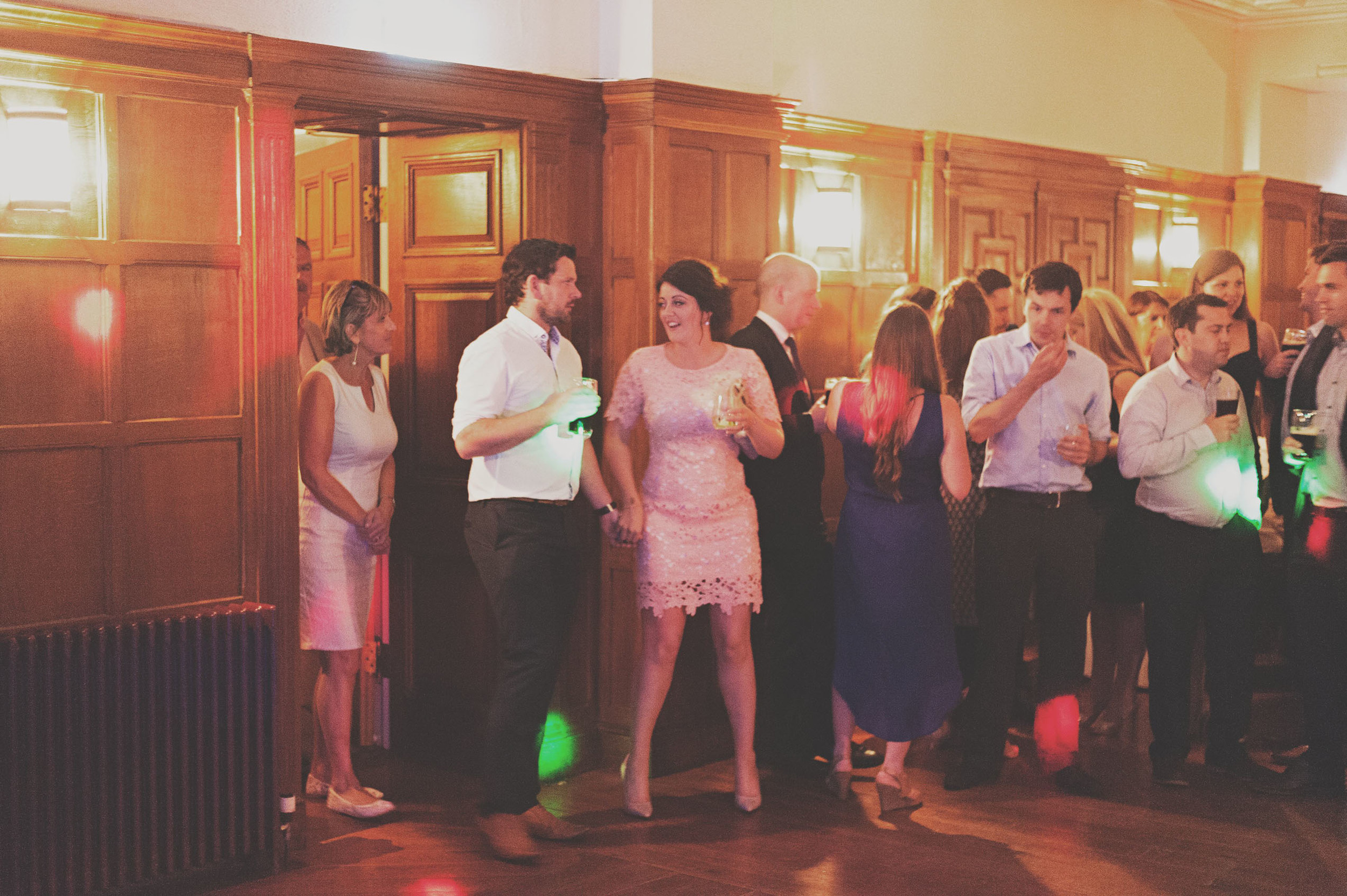 Catherine & David's Dromquinna wedding 108.jpg