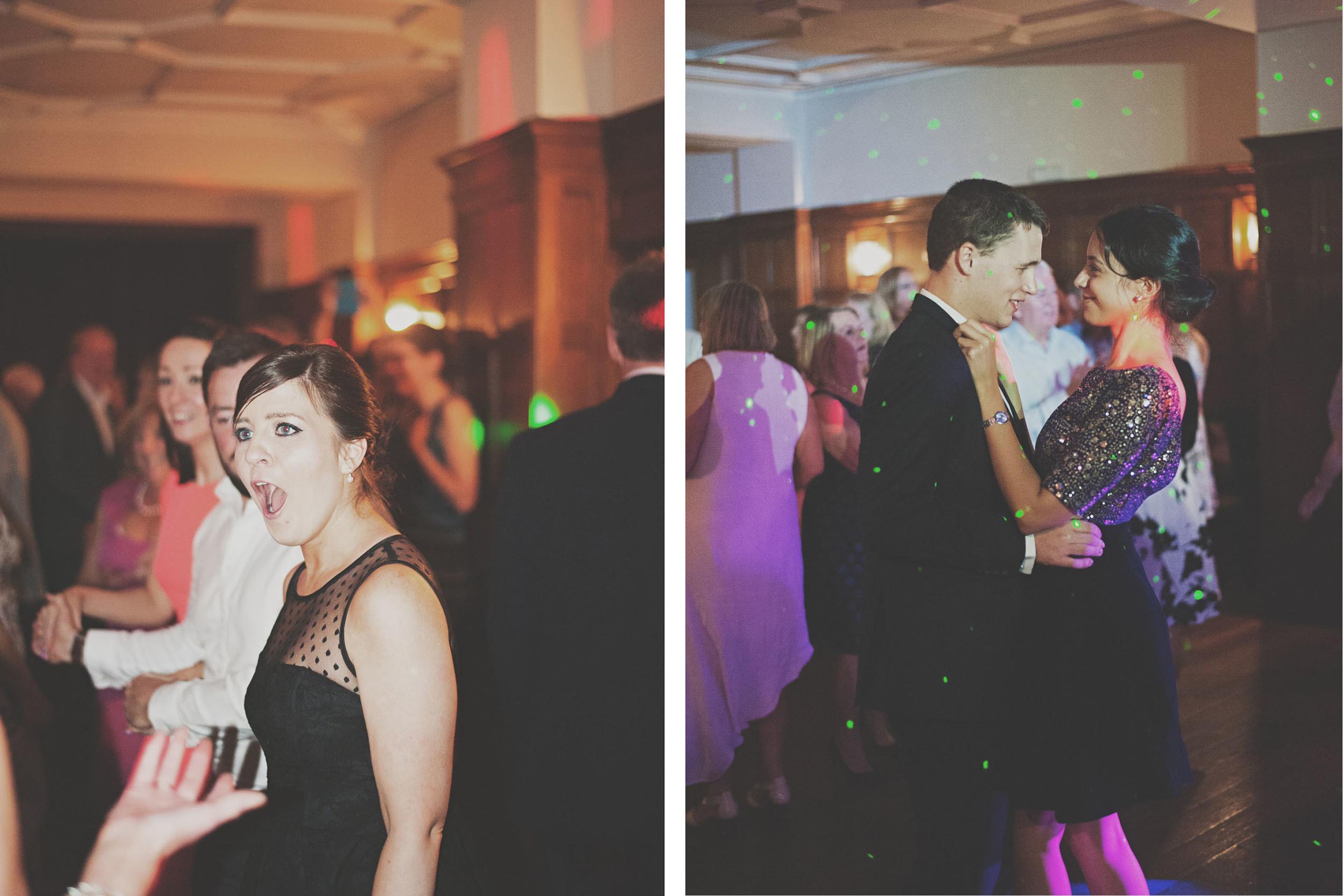 Catherine & David's Dromquinna wedding 112.jpg