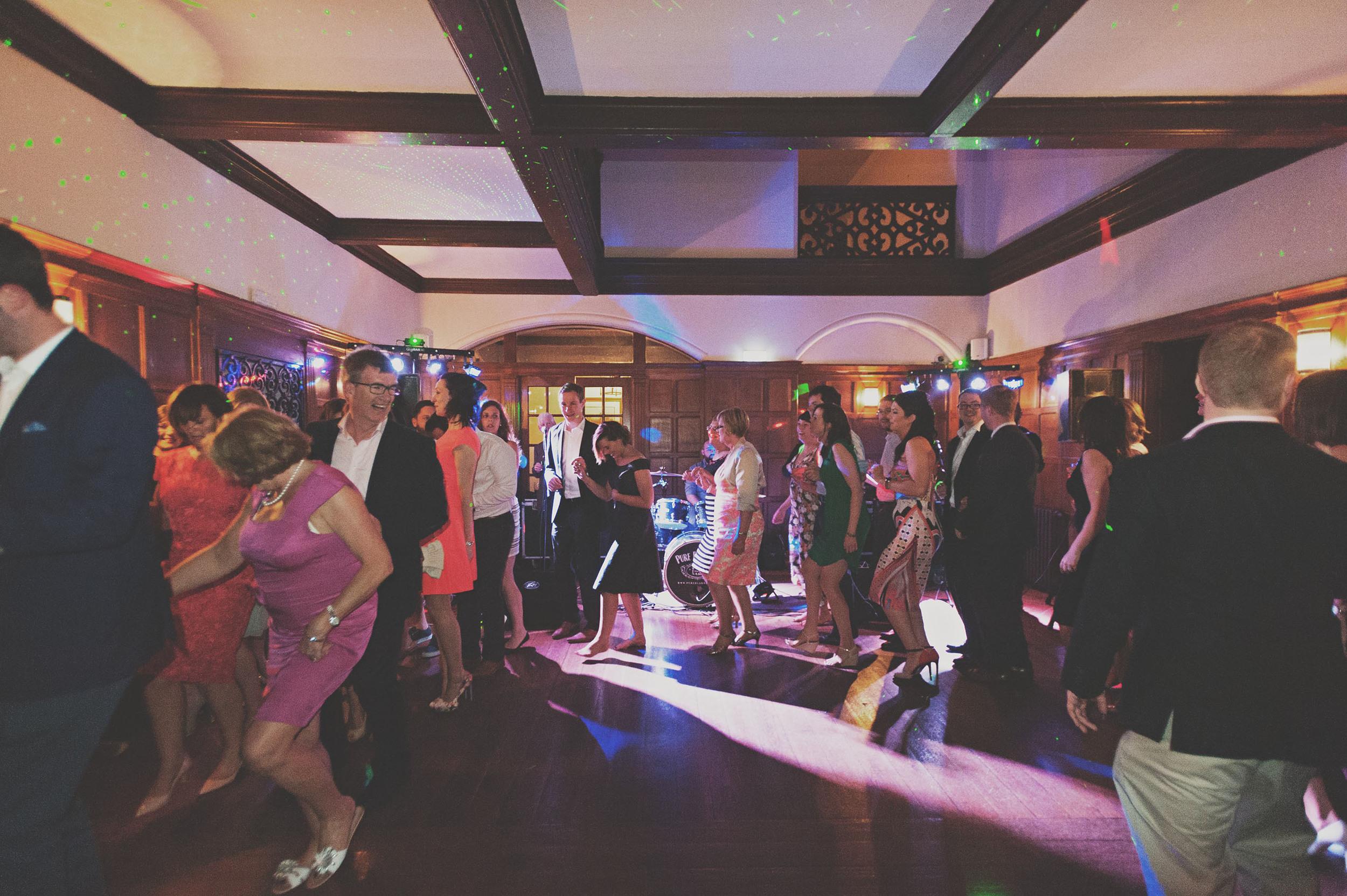 Catherine & David's Dromquinna wedding 113.jpg