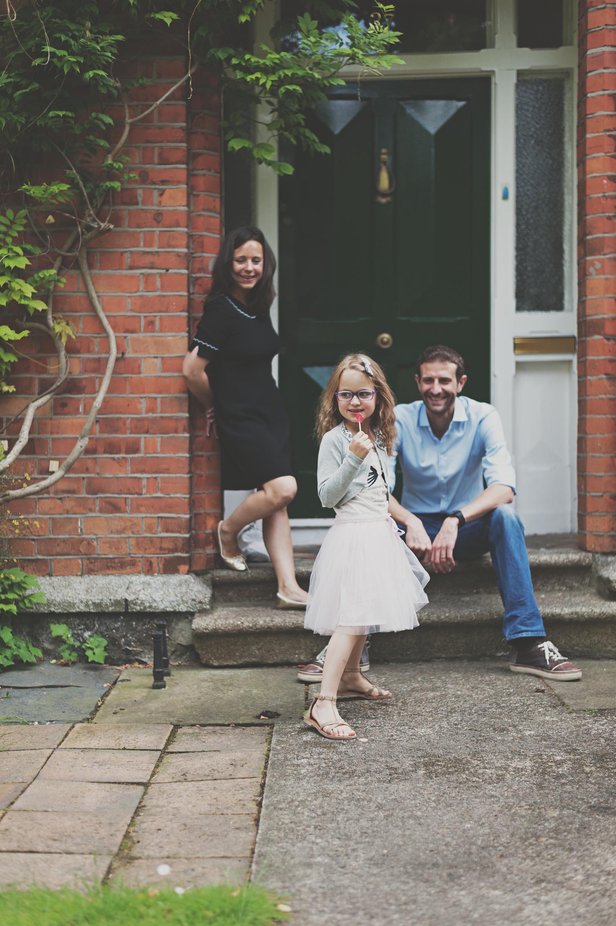 Olivia Tony & Family 007.jpg