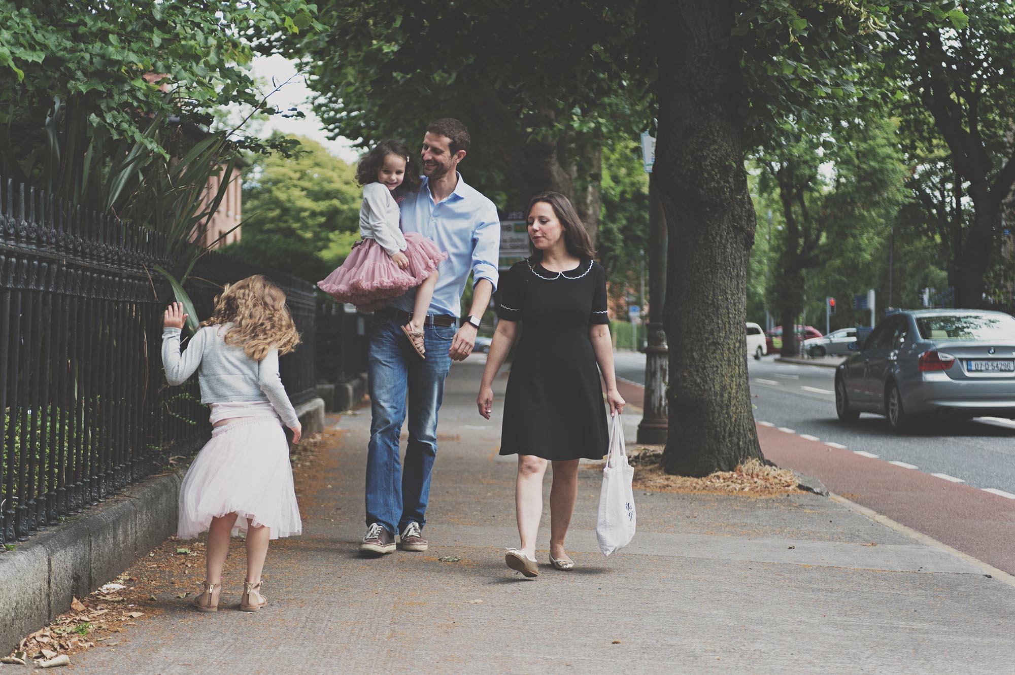 Olivia Tony & Family 013.jpg