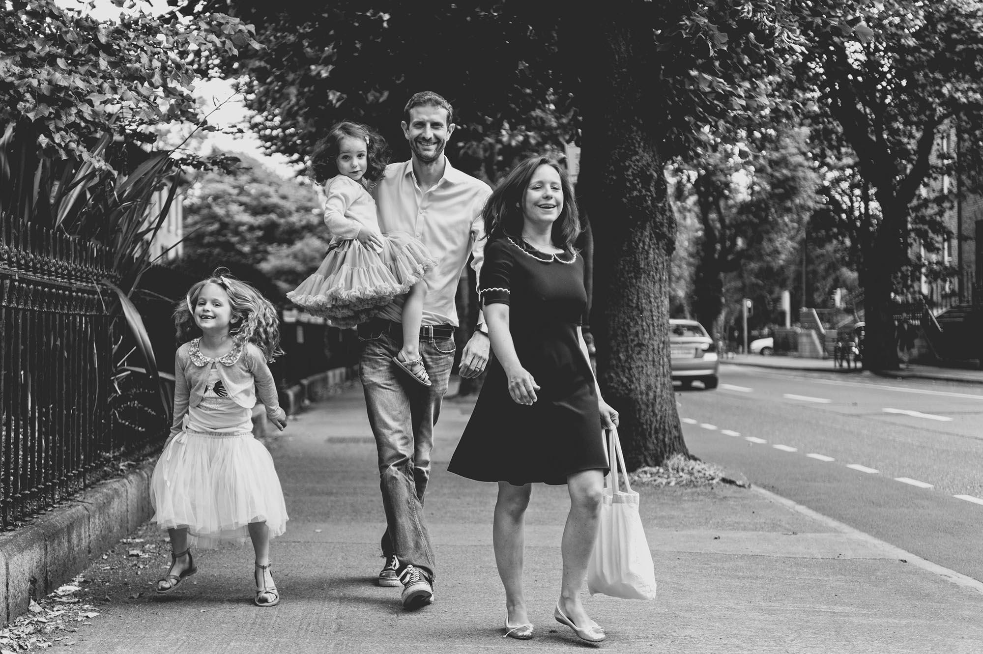 Olivia Tony & Family 014.jpg
