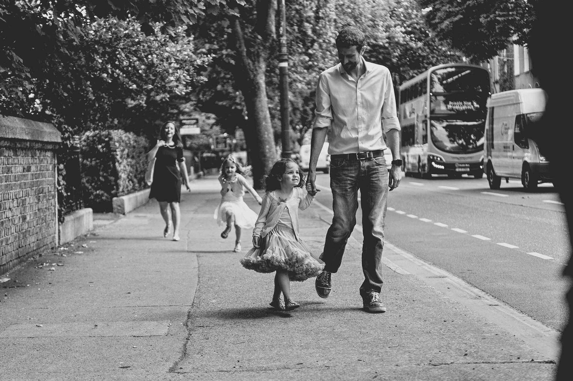 Olivia Tony & Family 017.jpg