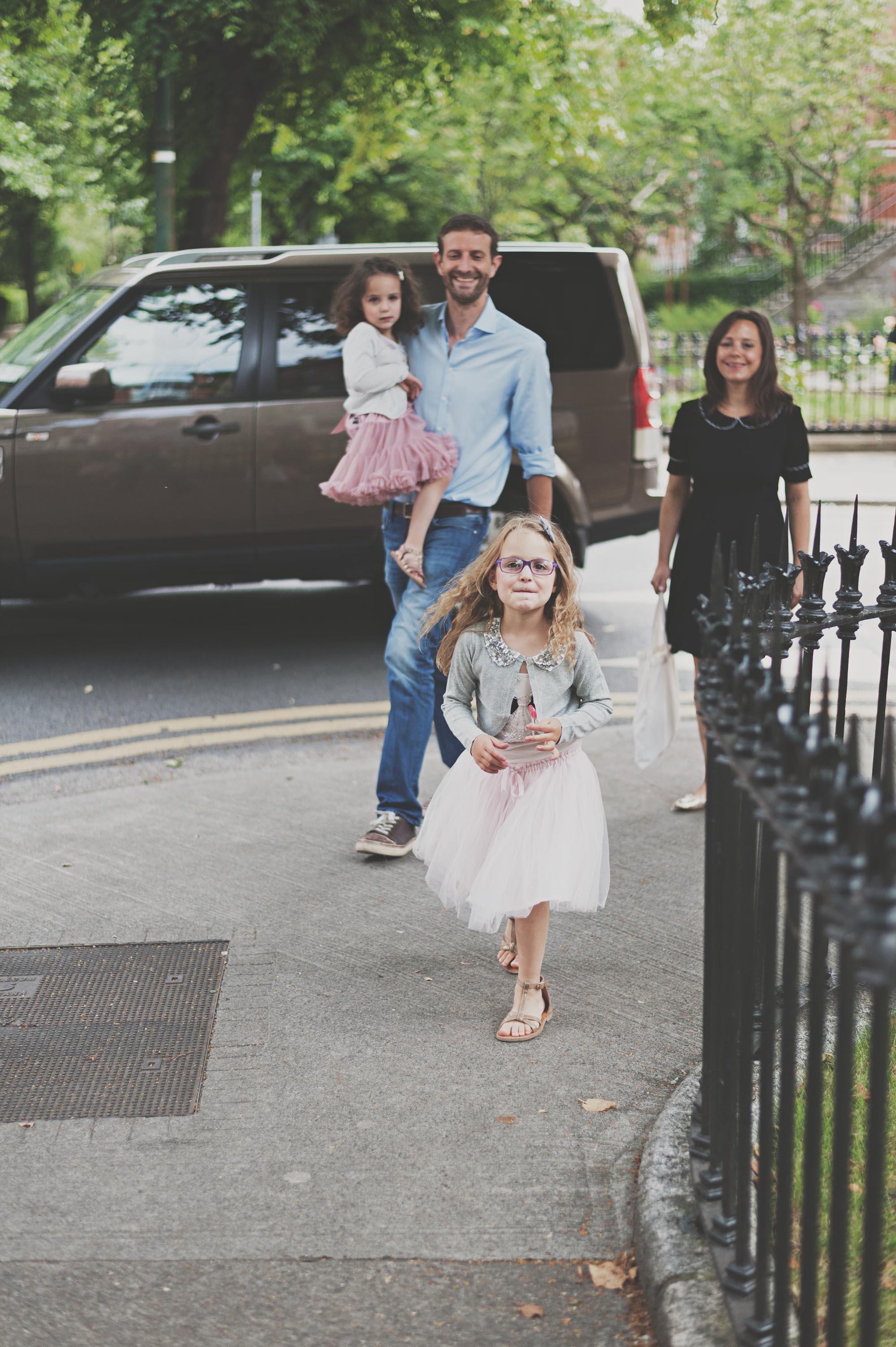 Olivia Tony & Family 010.jpg