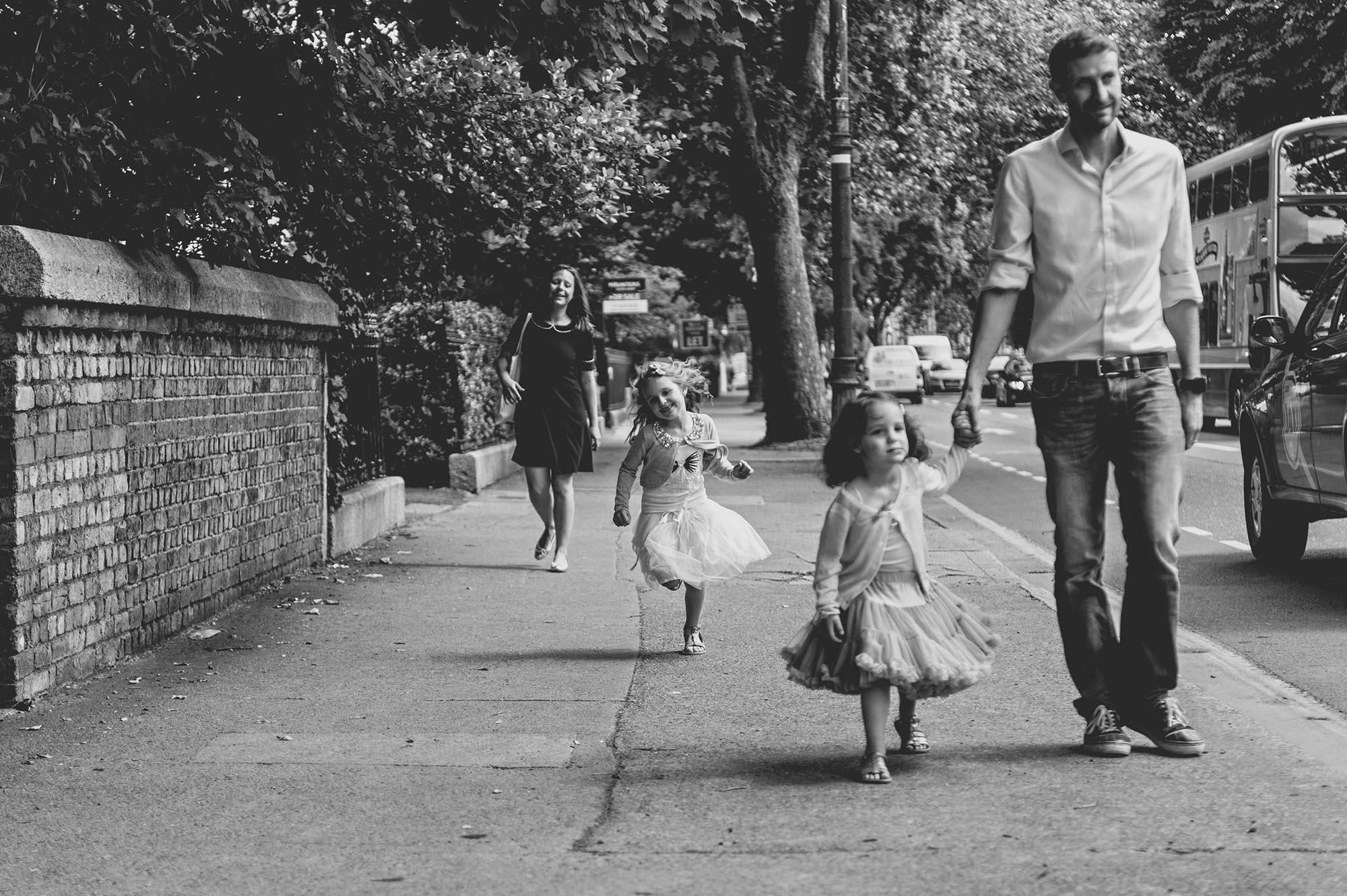 Olivia Tony & Family 018.jpg