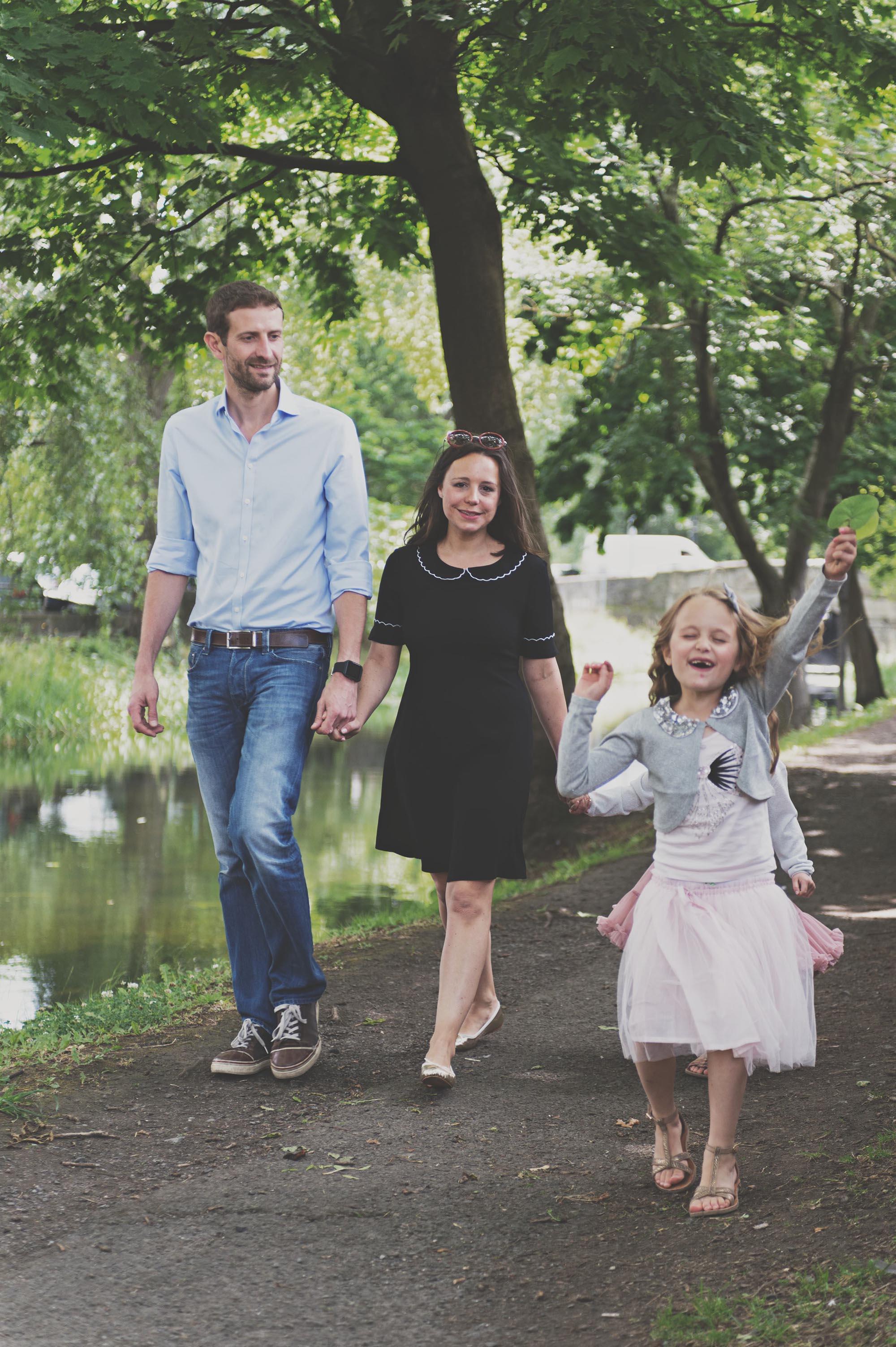 Olivia Tony & Family 022.jpg