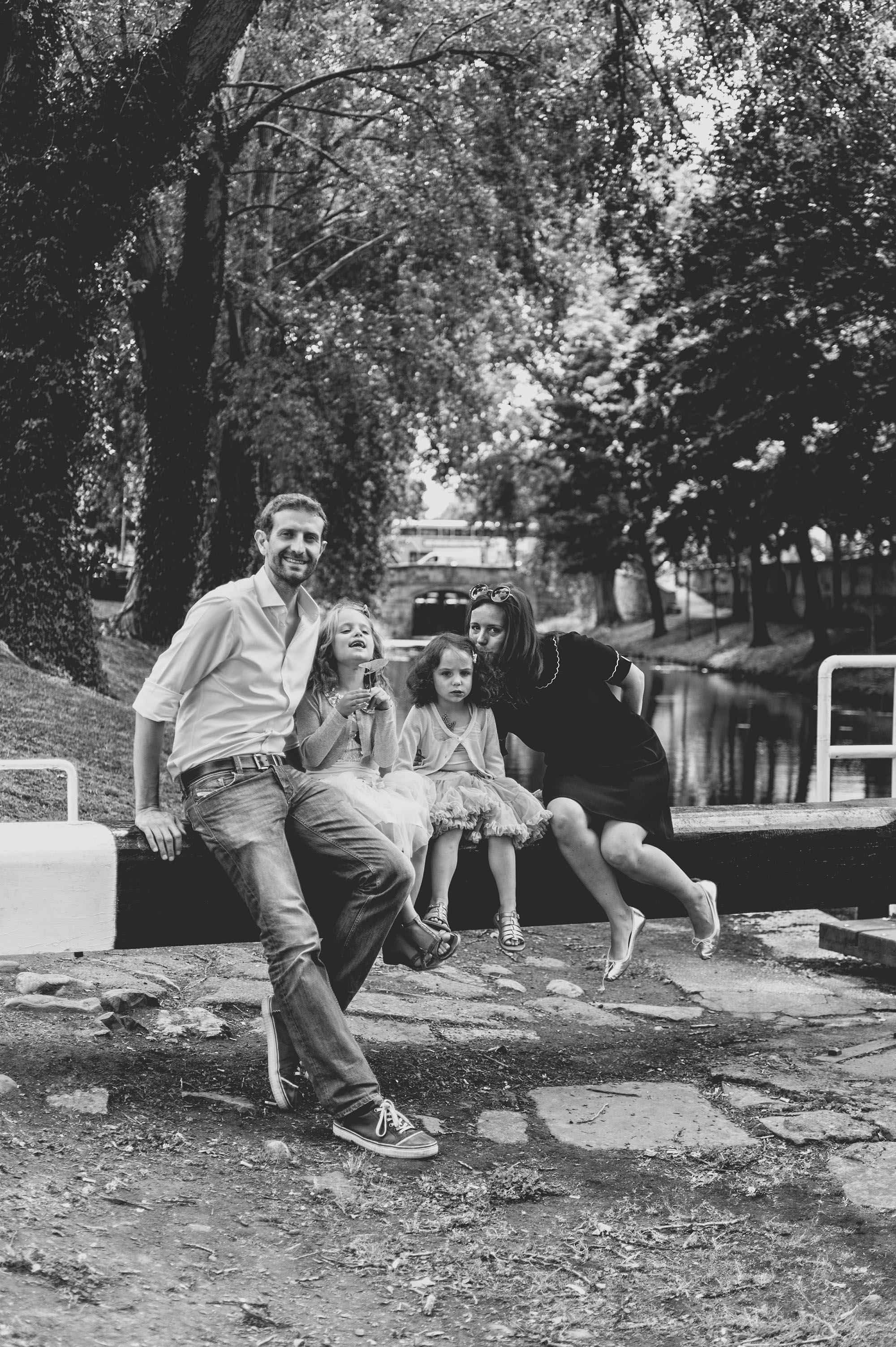 Olivia Tony & Family 029.jpg