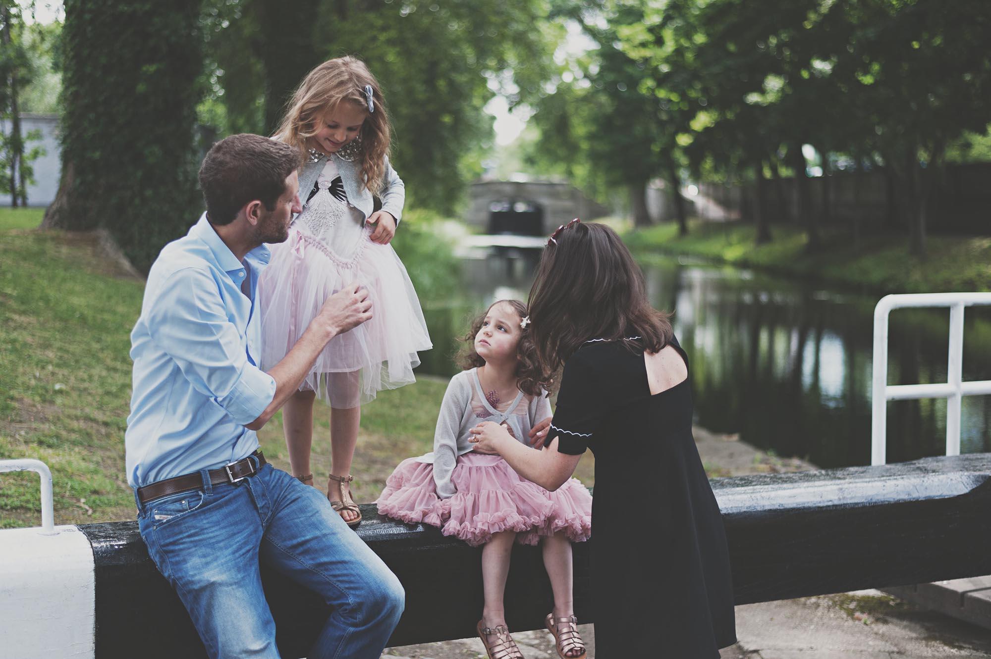Olivia Tony & Family 033.jpg