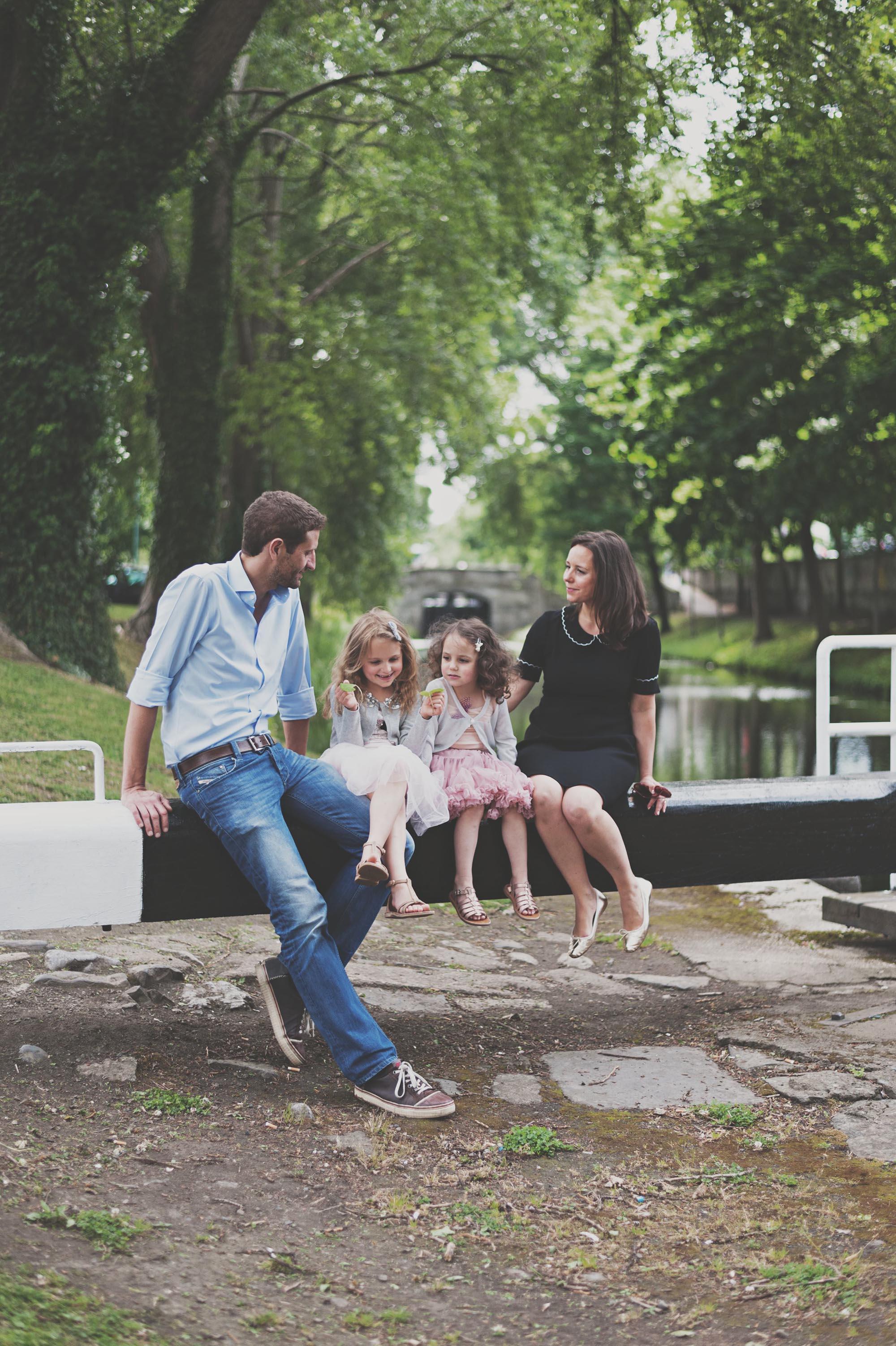 Olivia Tony & Family 031.jpg