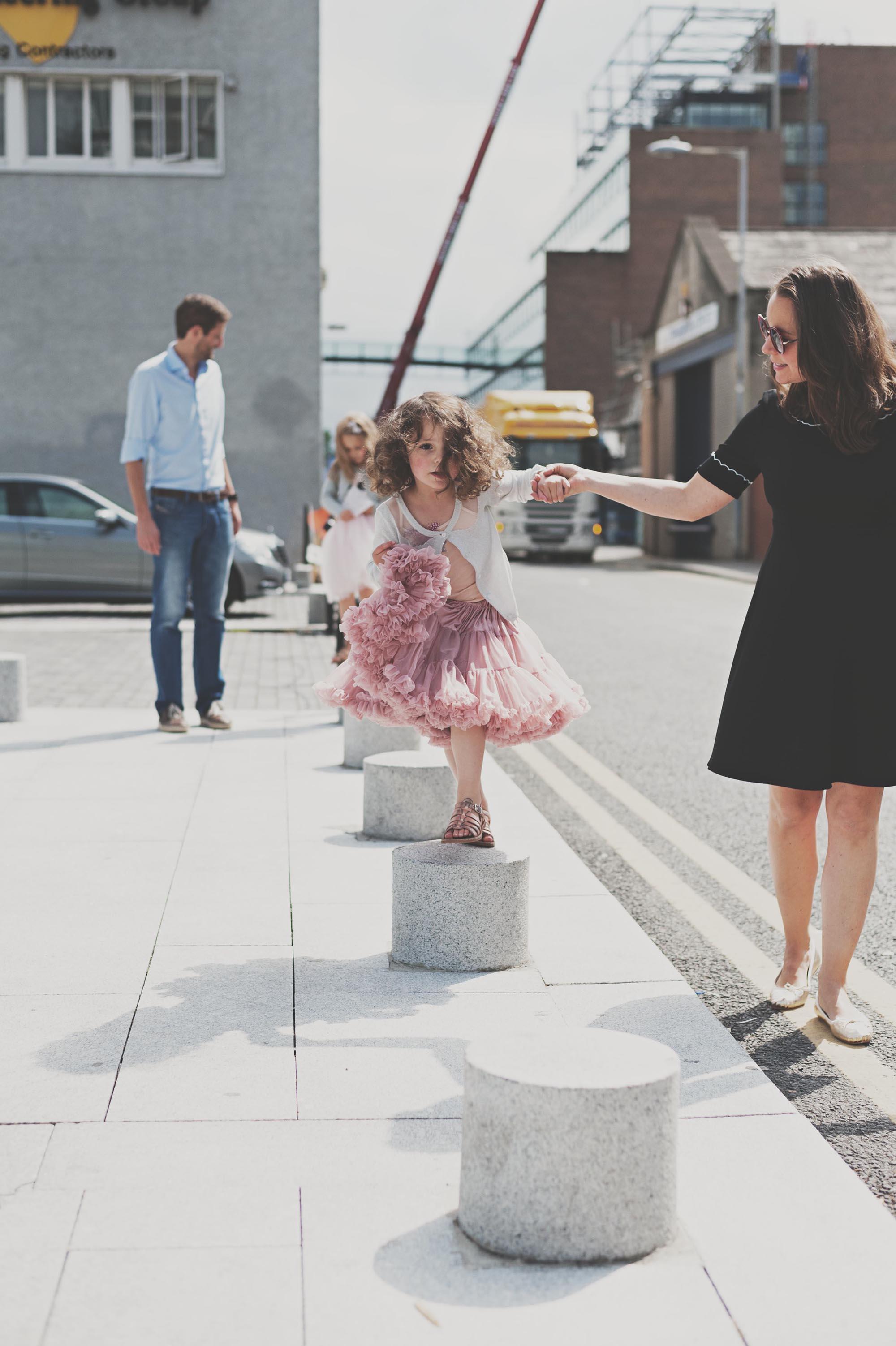 Olivia Tony & Family 072.jpg