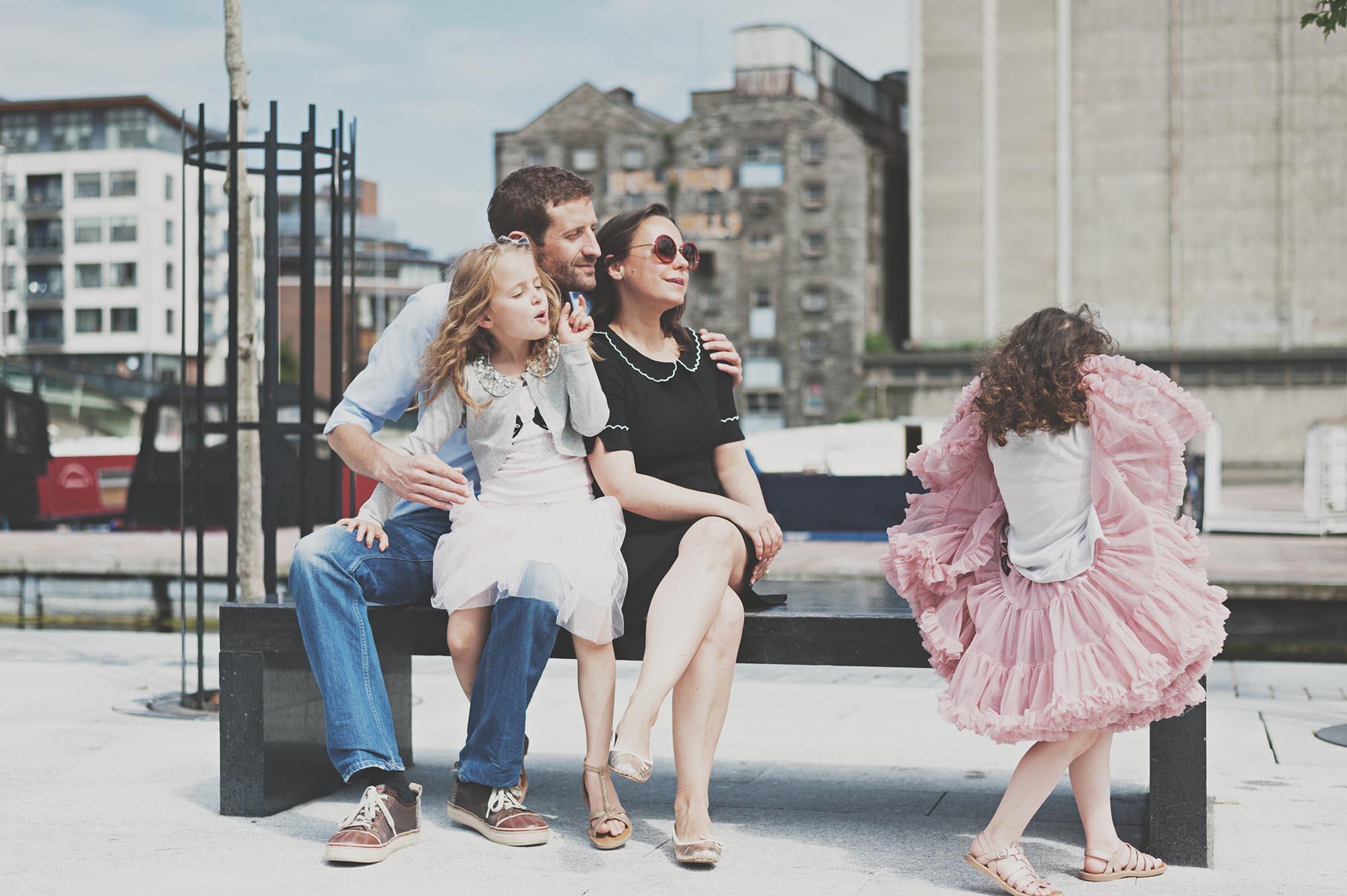 Olivia Tony & Family 079.jpg